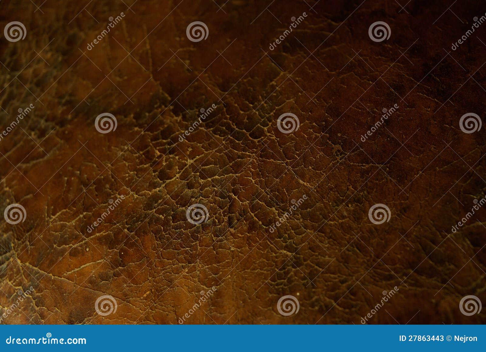 Abstrakcjonistyczny tło