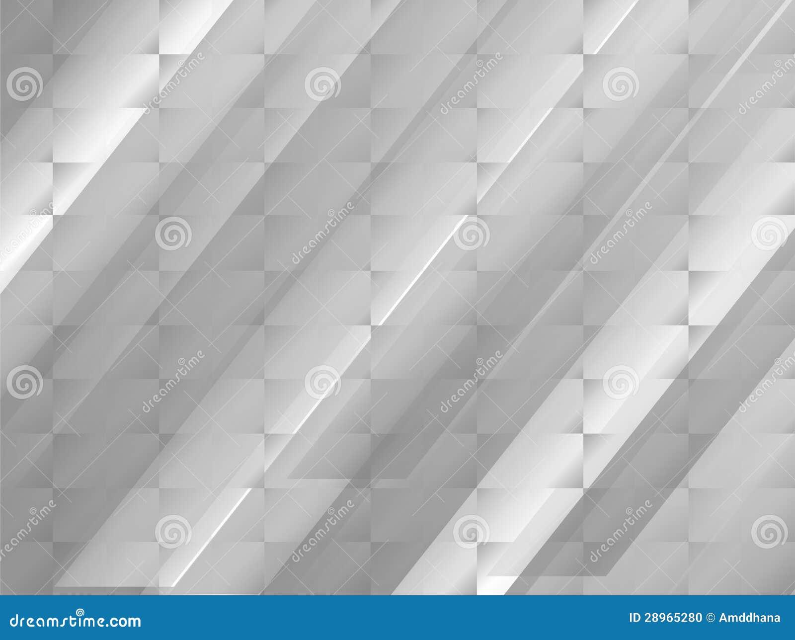 Abstrakcjonistyczny tło Czarny I Biały