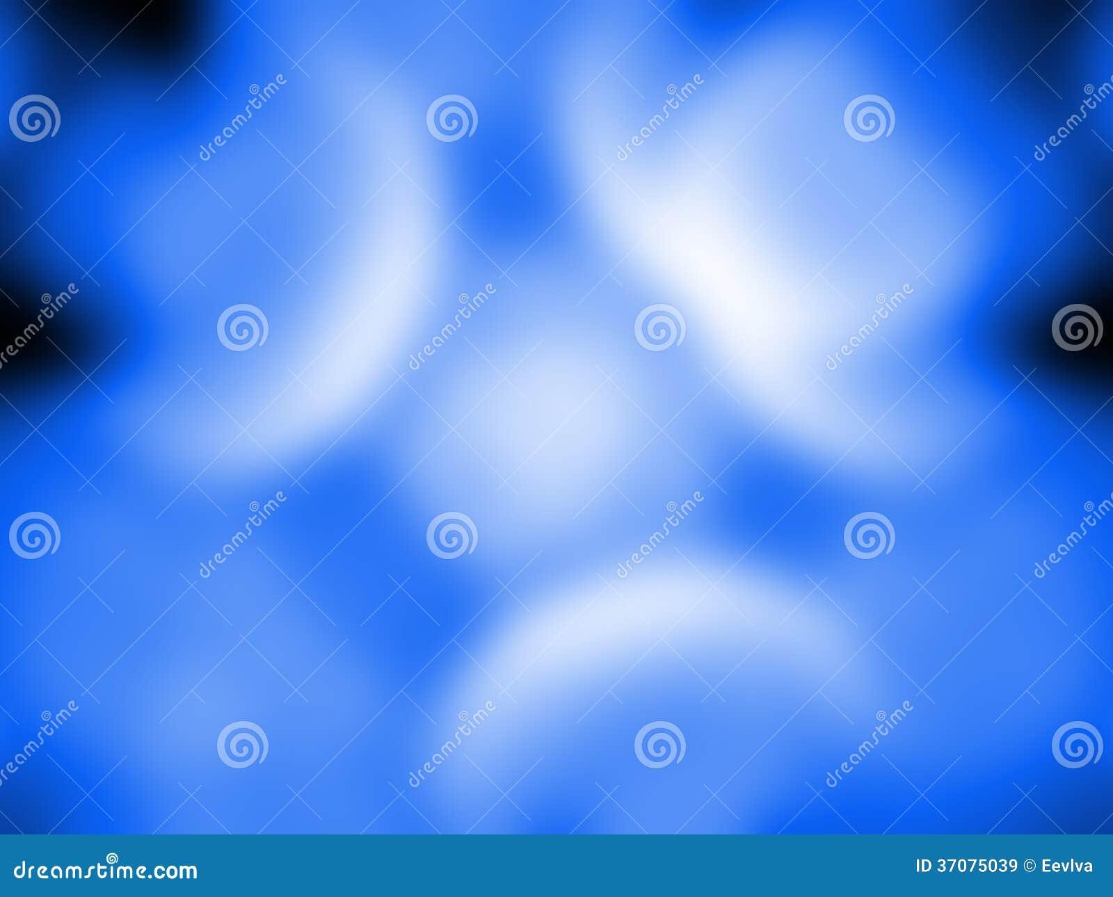 Download Abstrakcjonistyczny tło. ilustracji. Ilustracja złożonej z colour - 37075039