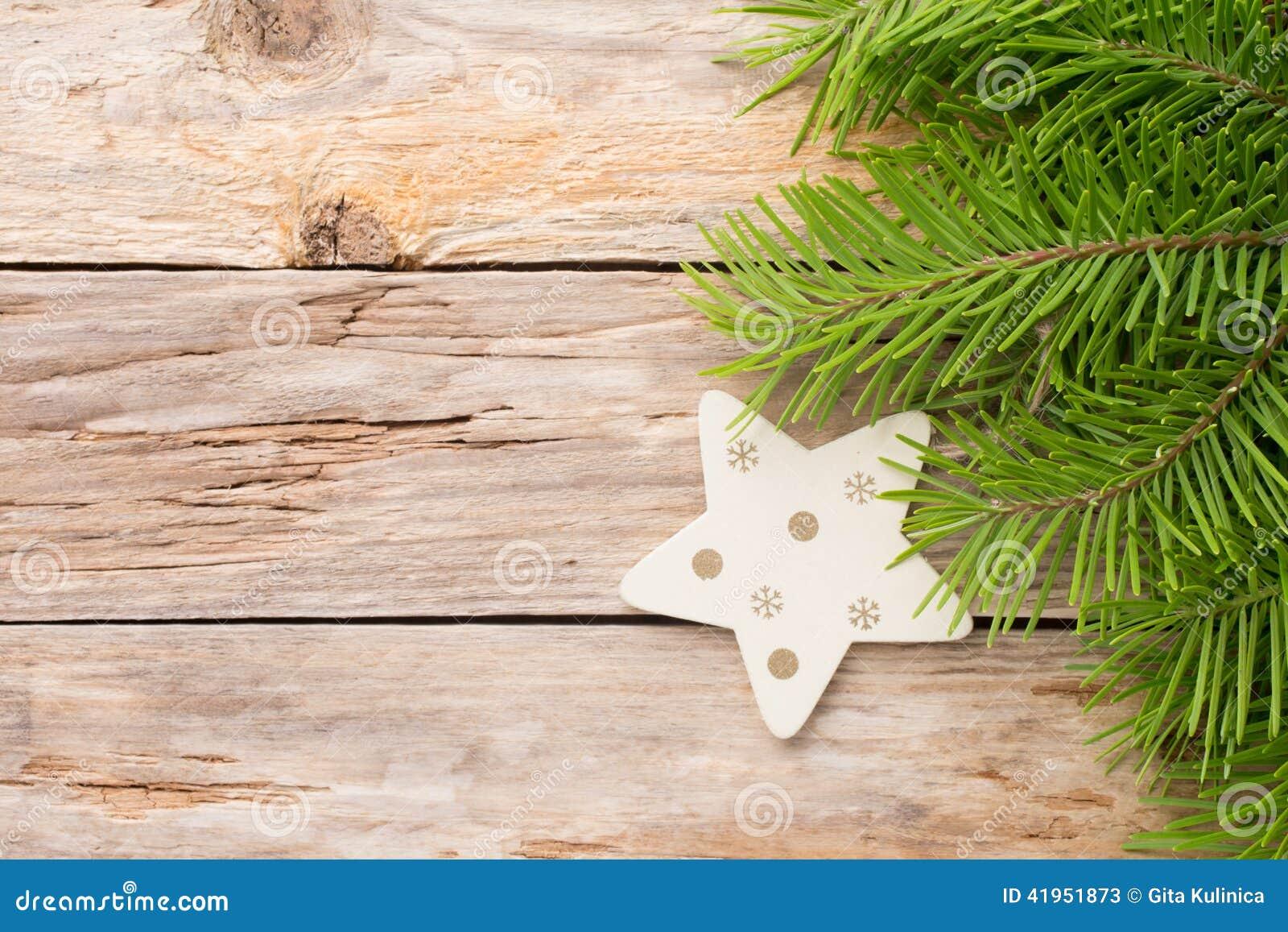 Abstrakcjonistycznych gwiazdk? t?a dekoracji projektu ciemnej czerwieni wzoru star white