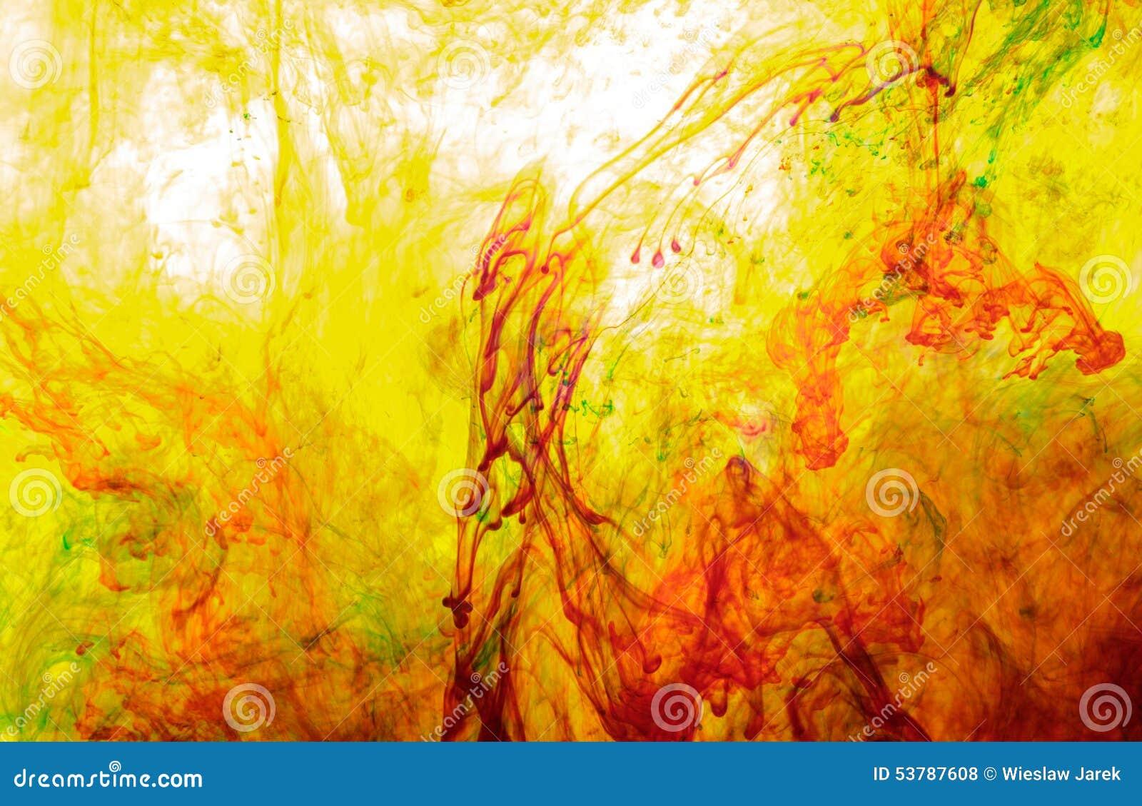 Abstrakcyjny tło