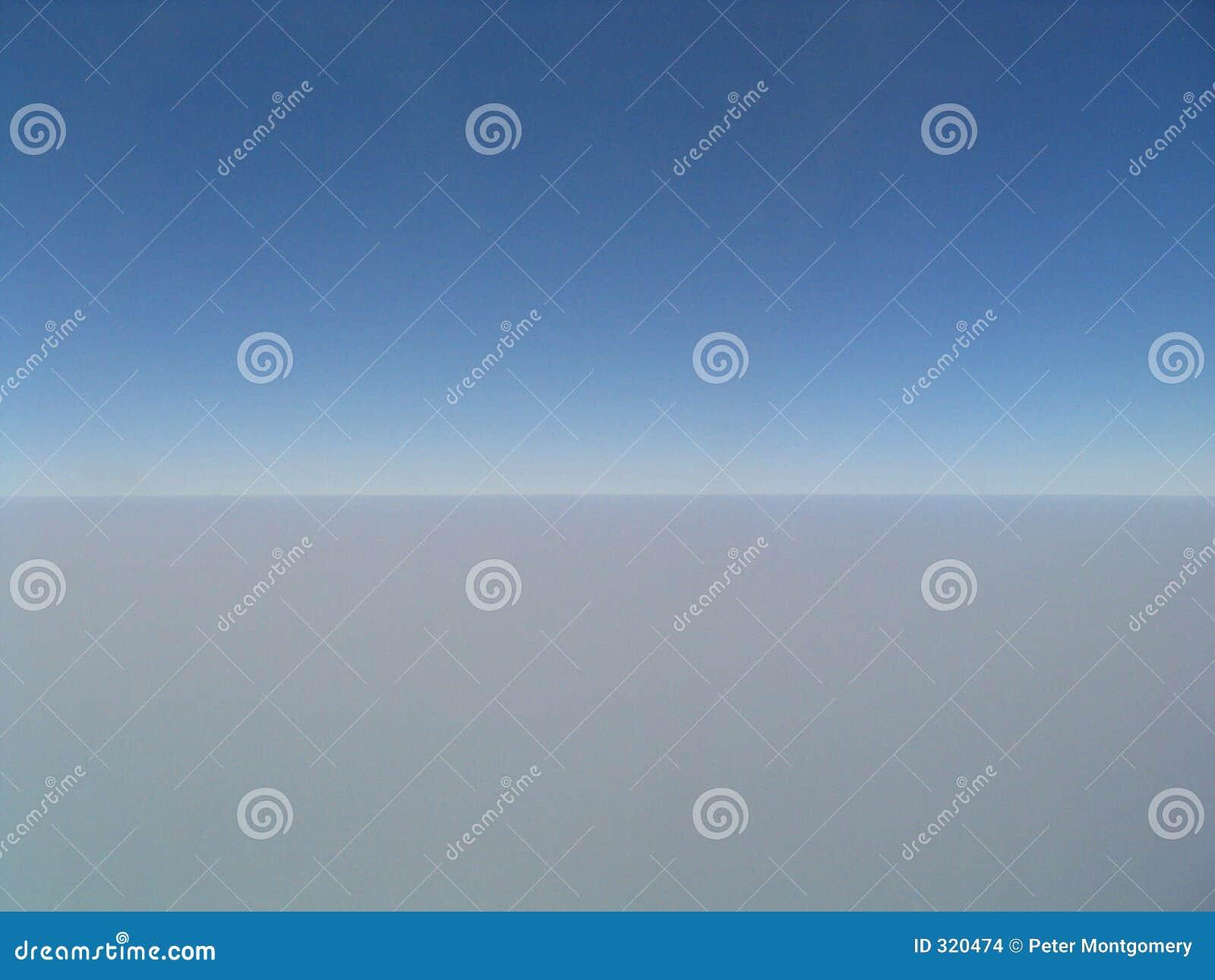Abstrakt atmoshphere