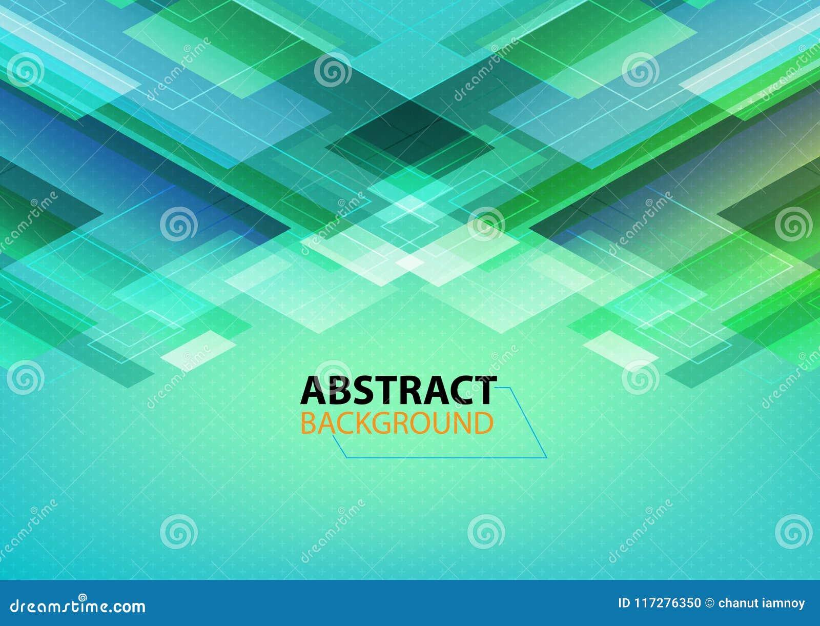 Abstrakt bakgrund, Grunge som är retro för bruk i design, fodrar framförd bakgrund