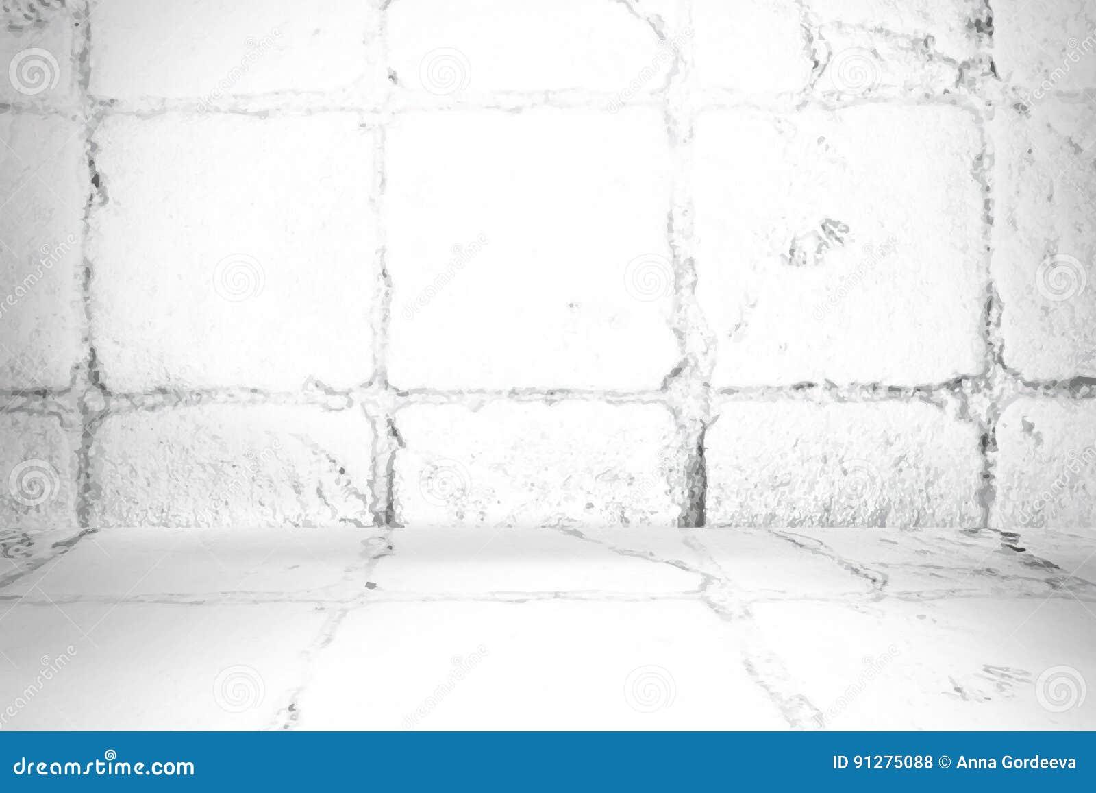 Abstrakt bakgrund i ljus grånar