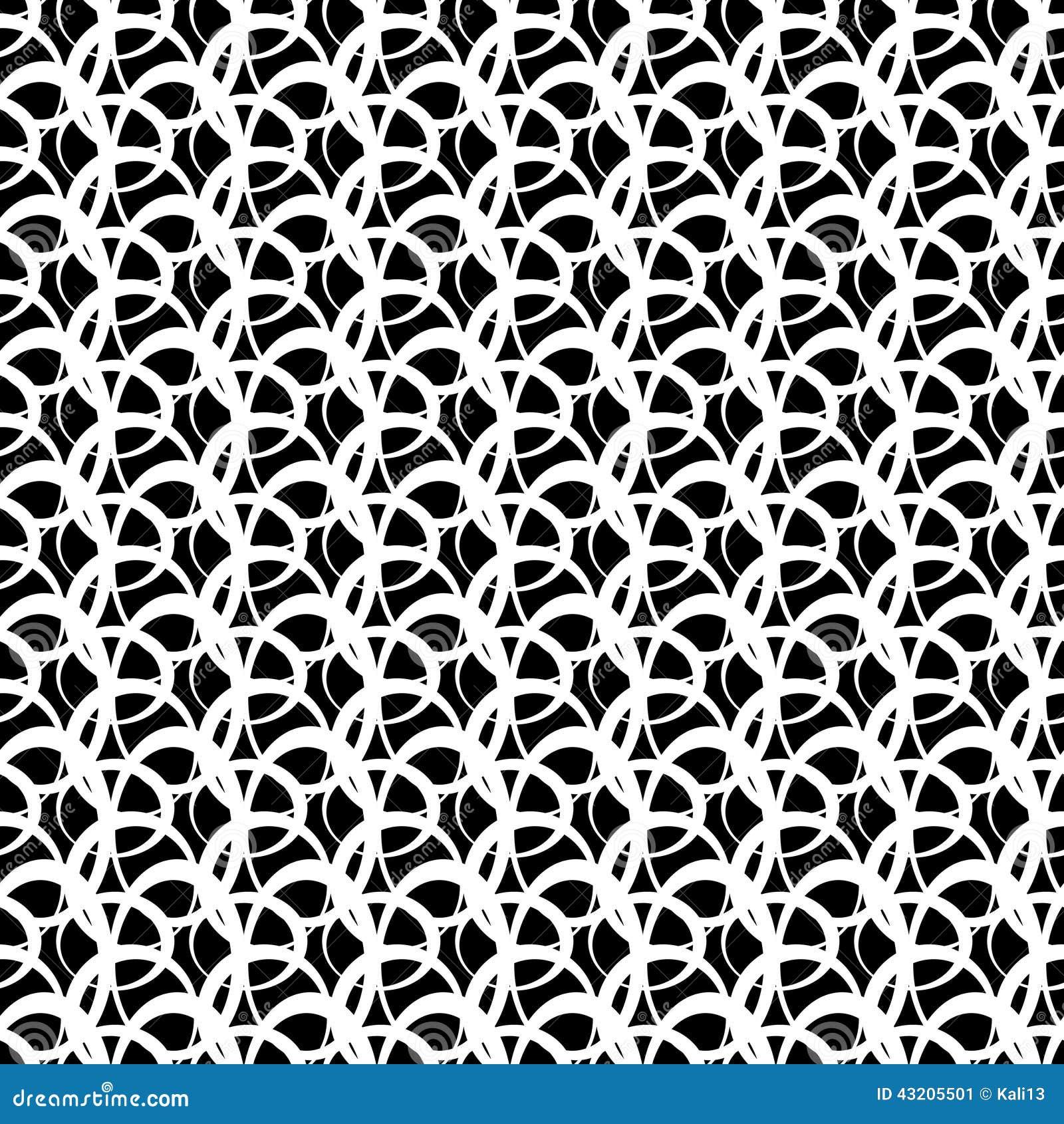 Download Abstrakt Bakgrund I Tappningstil Vektor Illustrationer - Illustration av design, härlig: 43205501