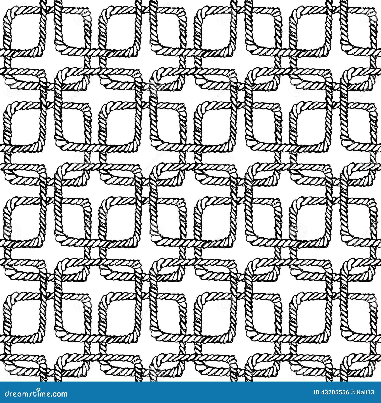 Download Abstrakt Bakgrund I Tappningstil Stock Illustrationer - Illustration av illustration, gravyr: 43205556