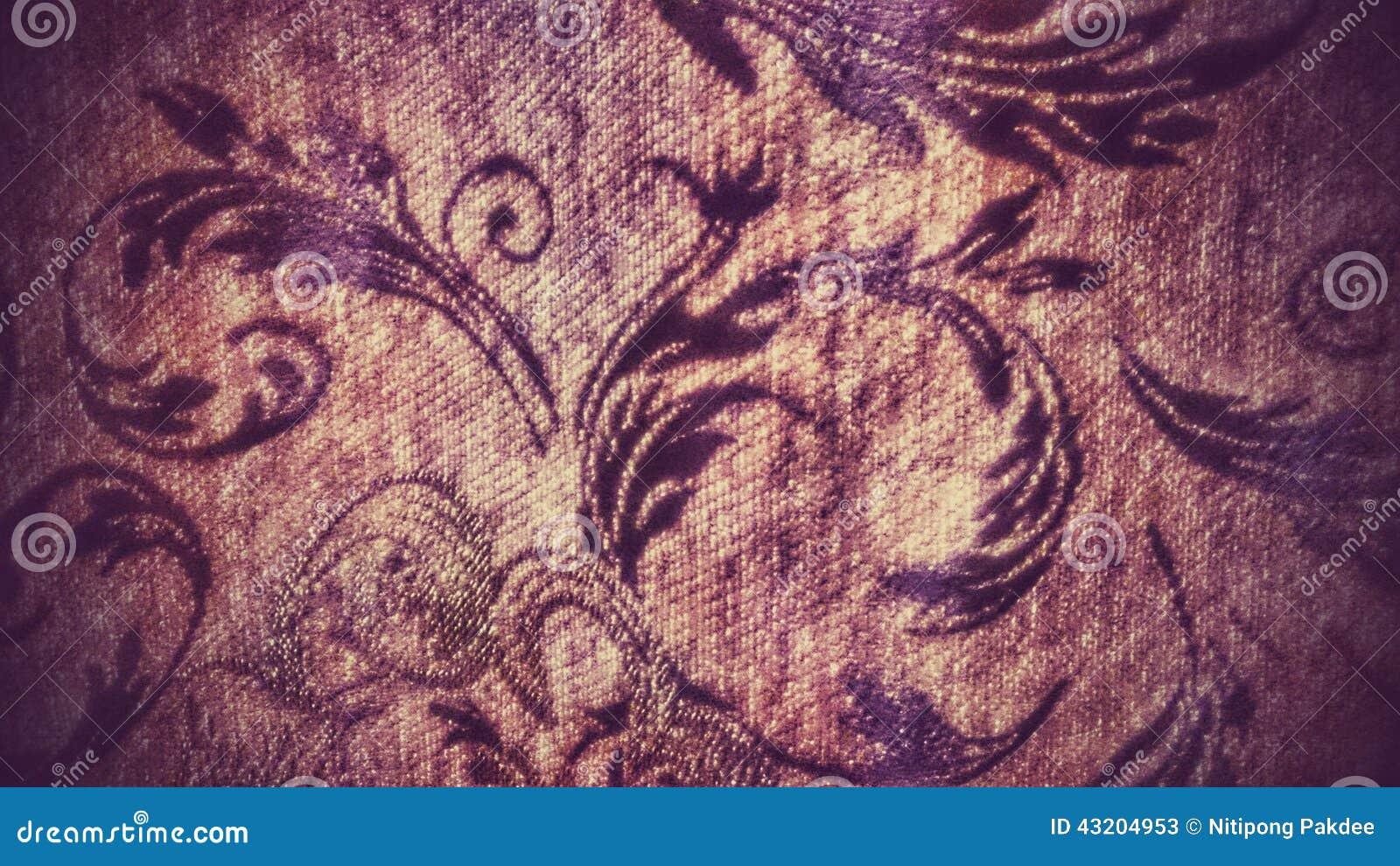 Download Abstrakt Bakgrundsbrown Lines Bilden Fotografering för Bildbyråer - Bild av prydnad, mode: 43204953