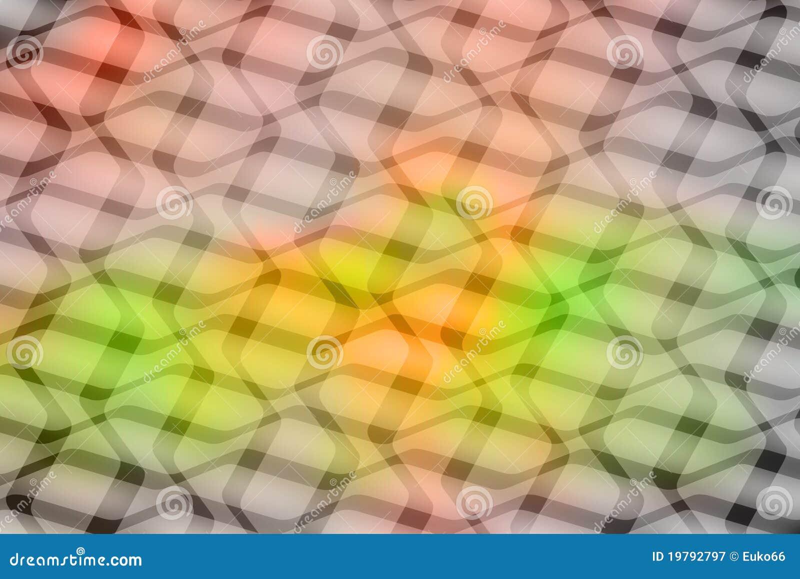 Abstrakt bakgrundsdesign