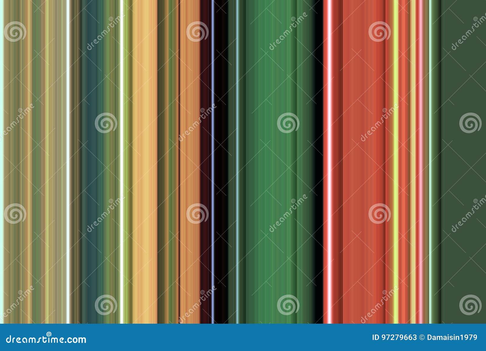 Abstrakt begrepp fodrar i pastellfärgade färger, textur och modell