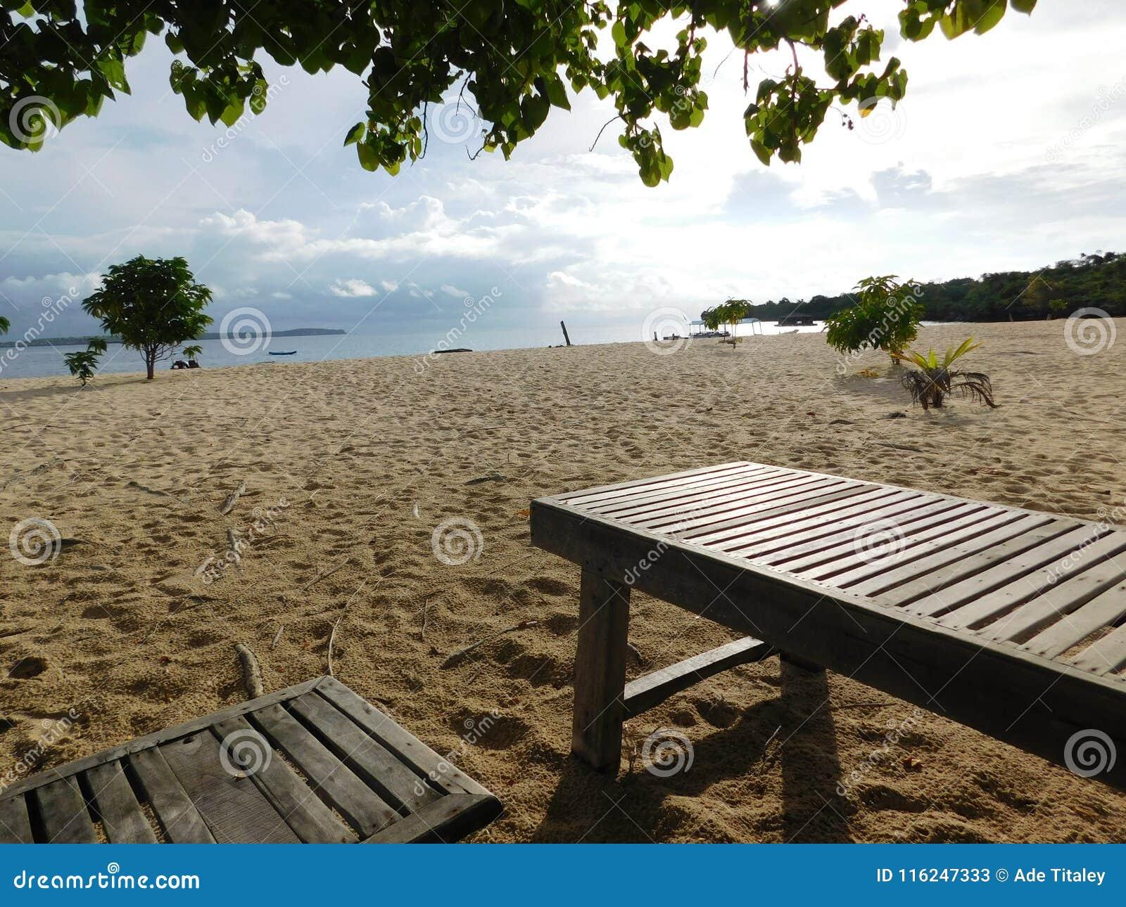 Abstrakt begrepp strand, natur, textur, sand