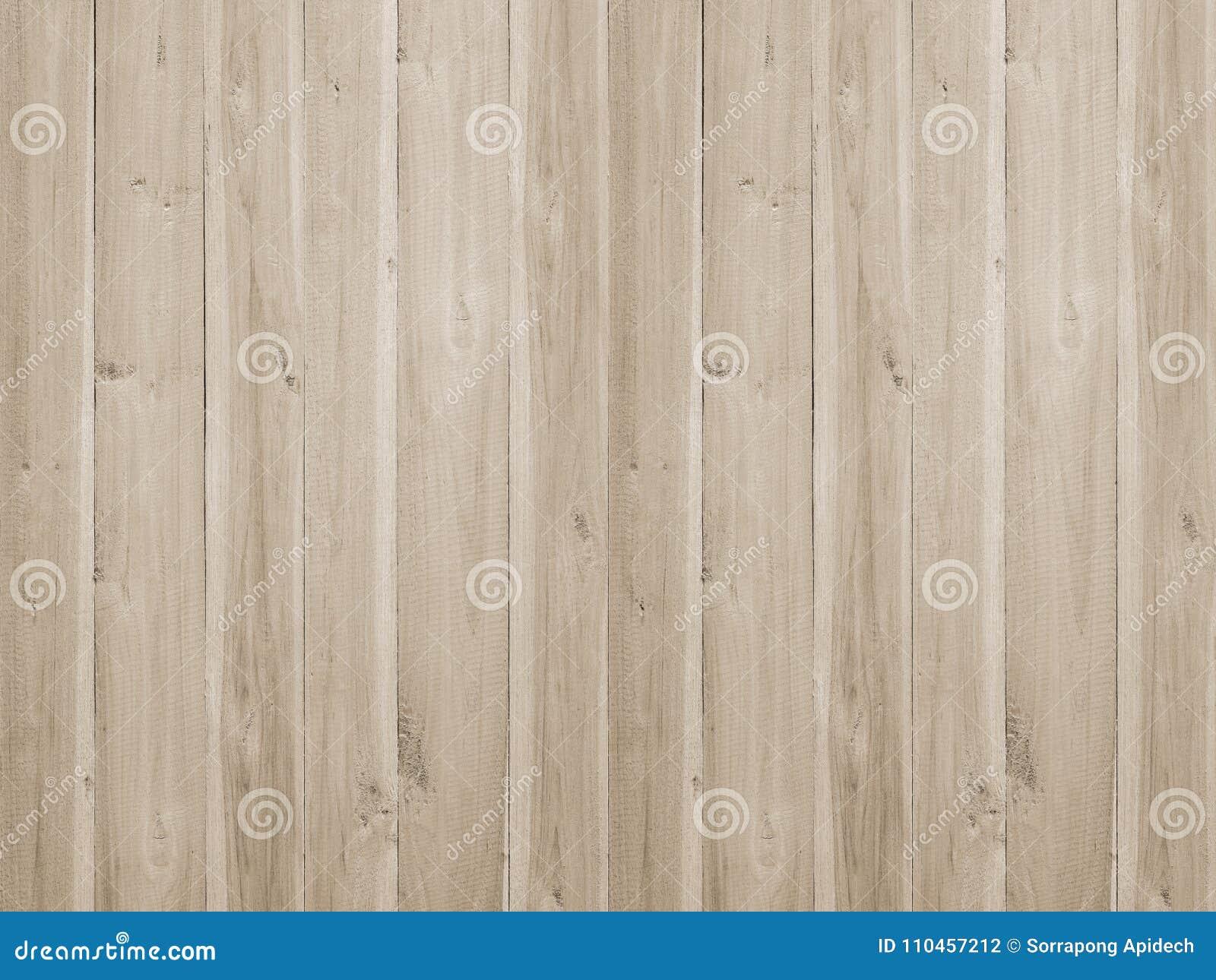 Abstrakt begrepp texturerade träbakgrund, yttersidan av det bruna teet