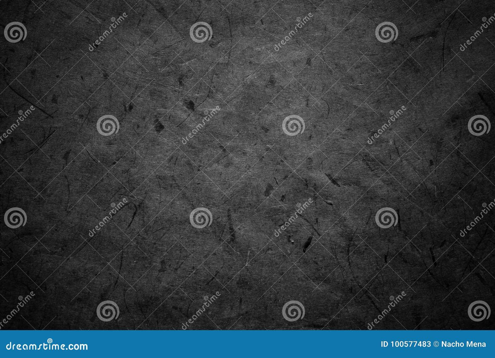 Abstrakt grå färgtextur och bakgrund för formgivare Bakgrund för tappninggrå färgpapper