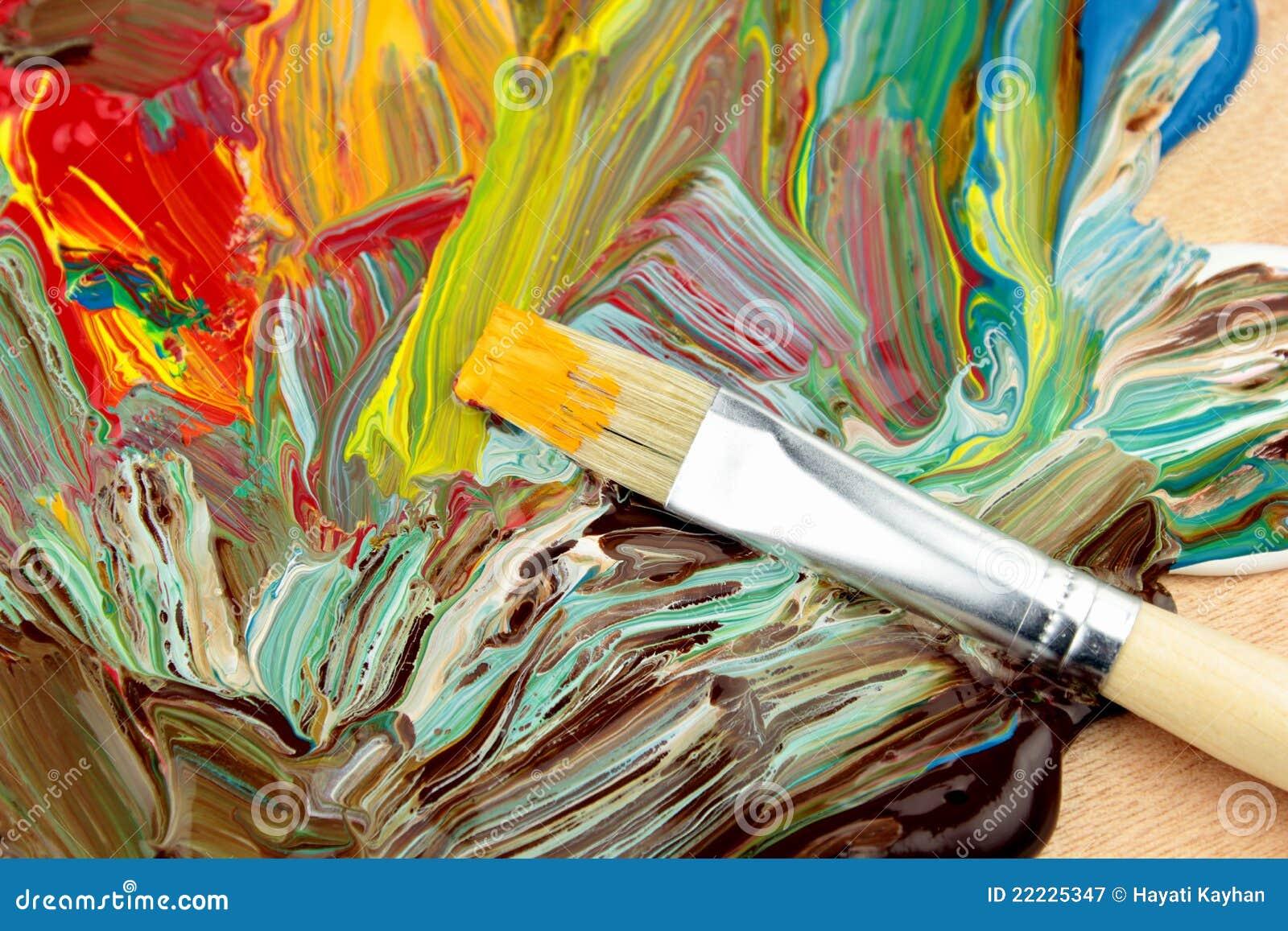 Brushes  Art Supplies at BLICK art materials  Art Supply