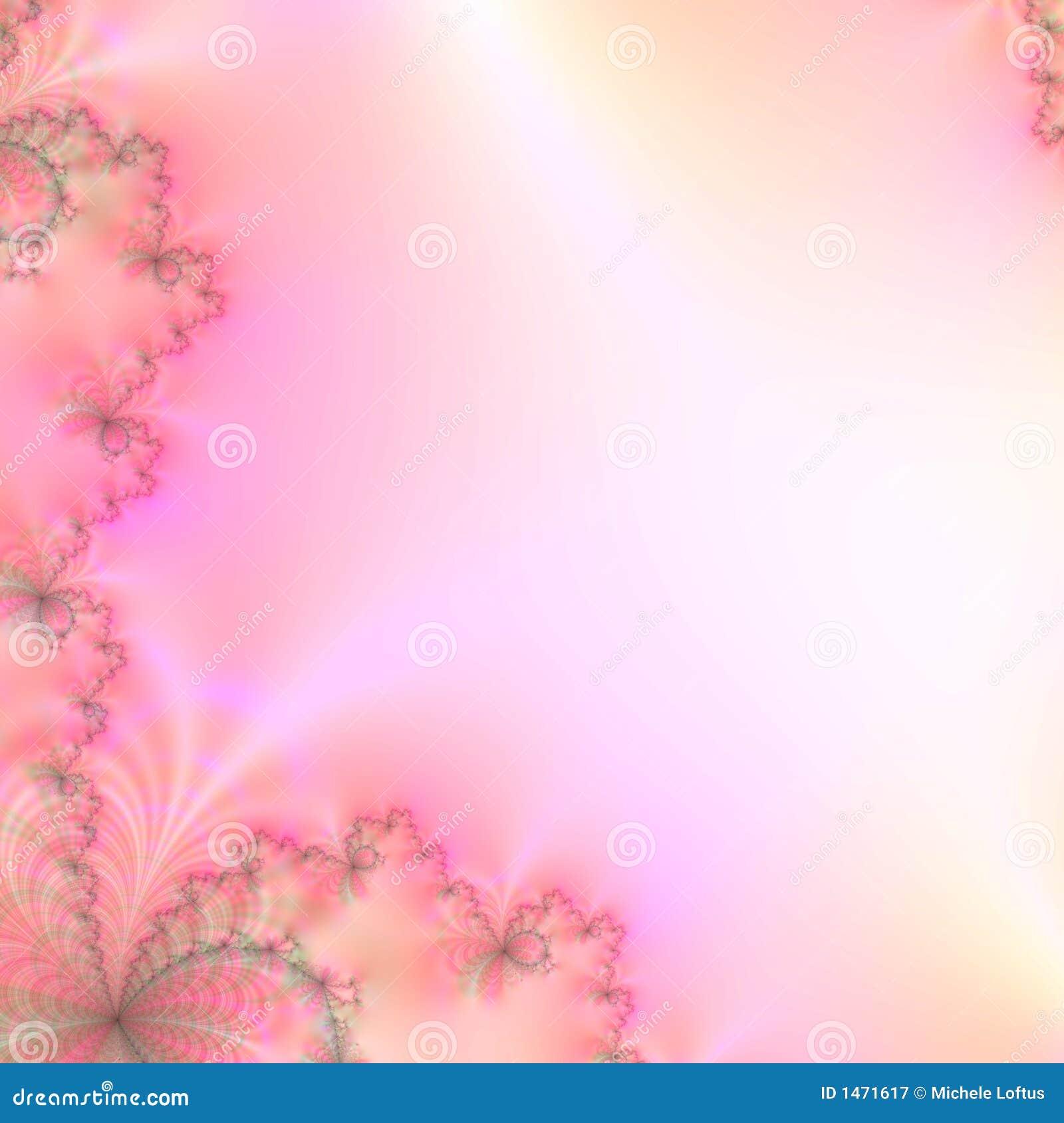 Abstrakt pastell för bakgrundsdesigngreen pink kupamallyellow