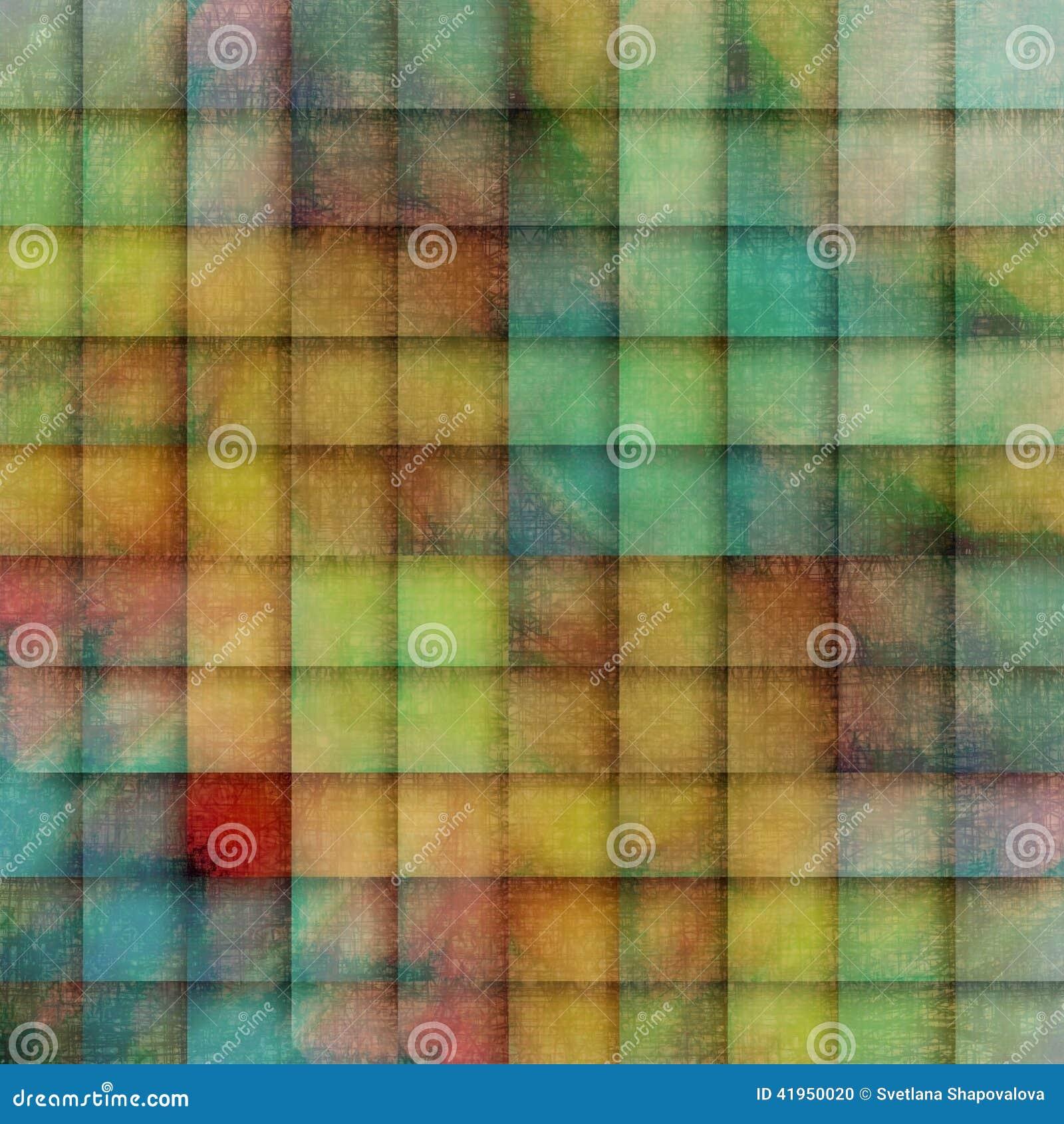 Abstrakt popielata powierzchnia