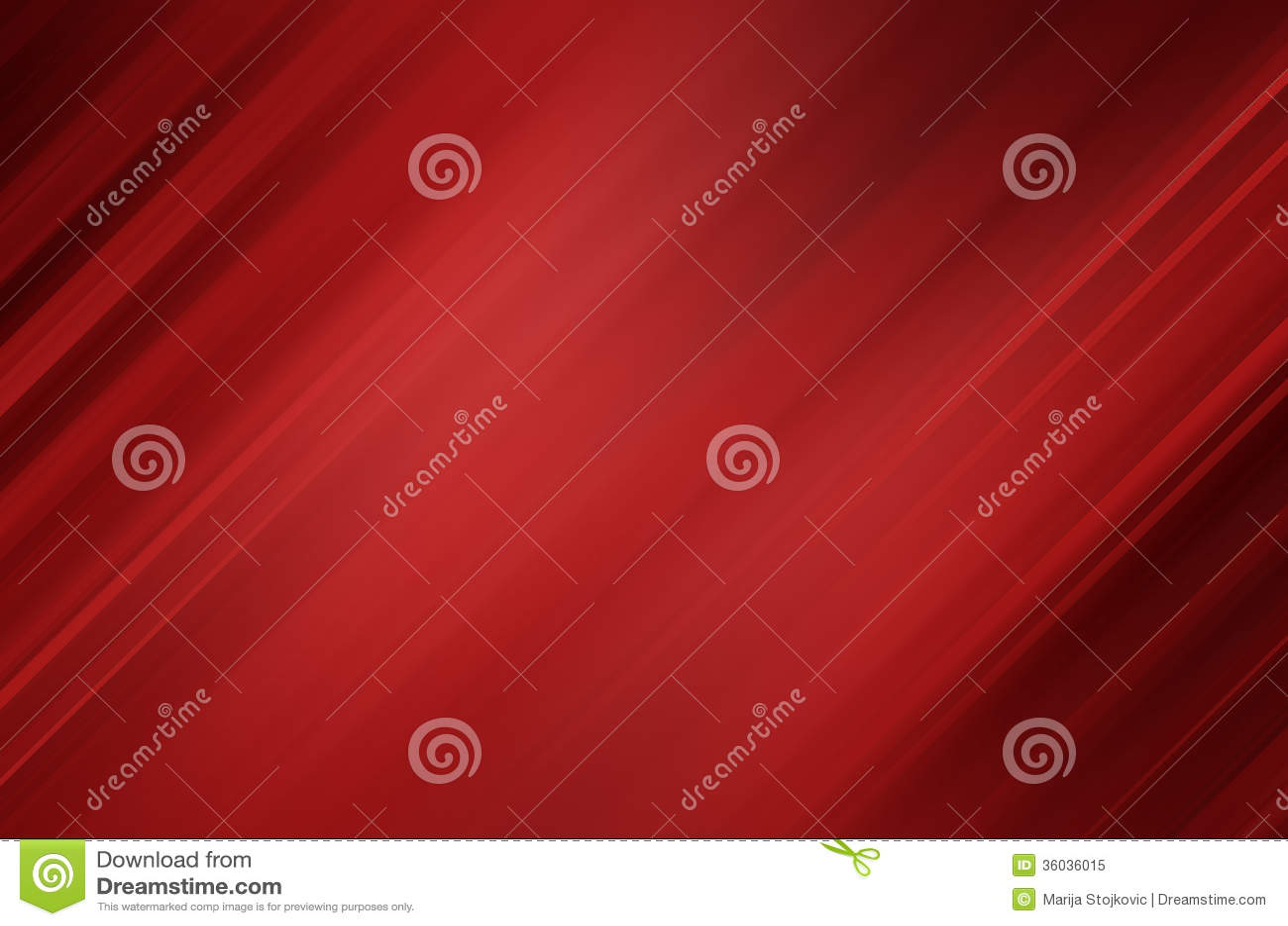 Abstrakt röd rörelsebakgrund