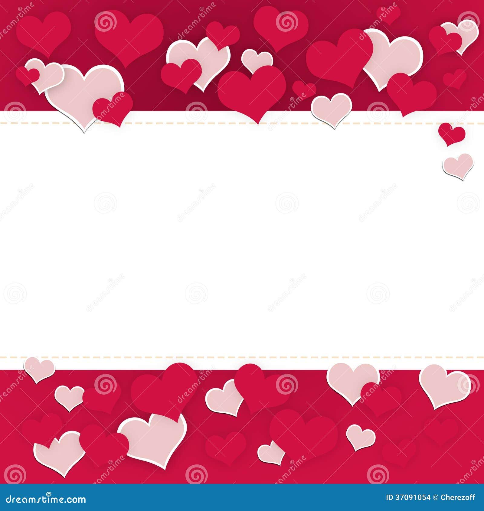 Download Abstrakt rama serca ilustracji. Ilustracja złożonej z abstrakt - 37091054