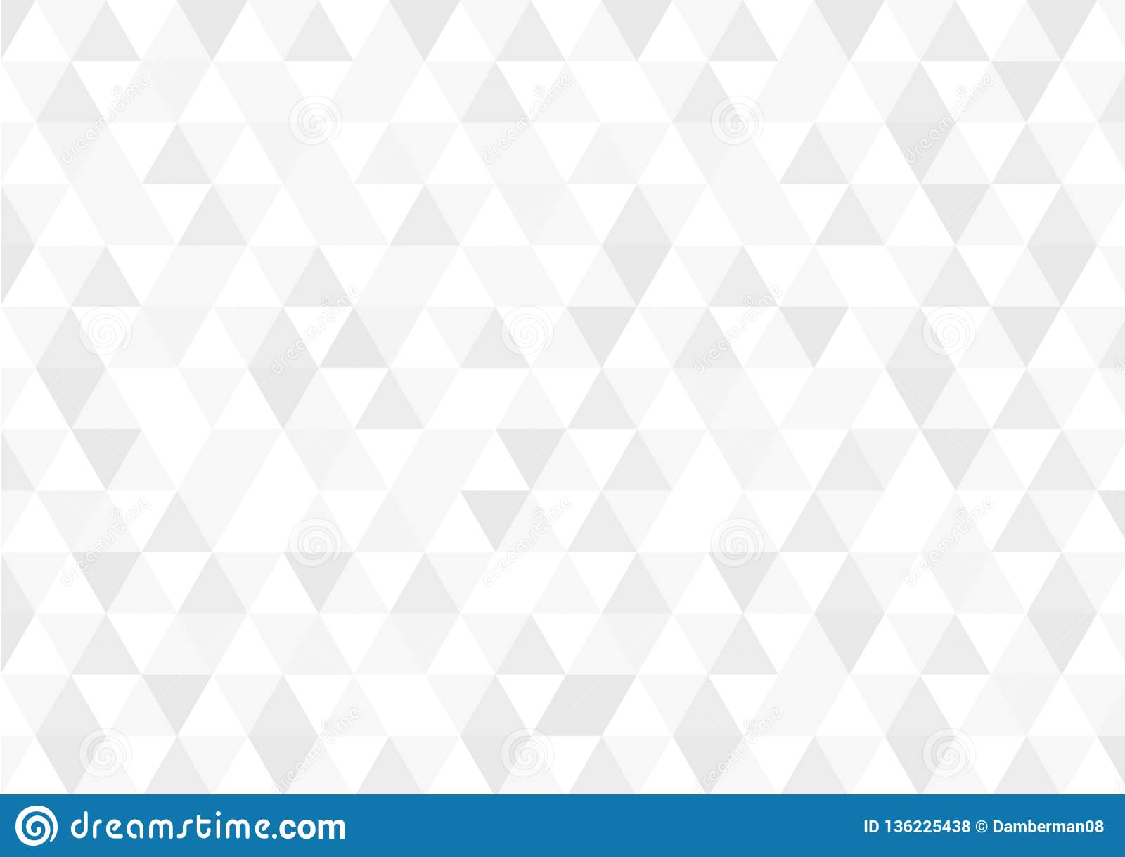 Abstrakt retro modell av geometriska former Färgrik lutningmosaikbakgrund Triangulär bakgrund för geometrisk hipster,