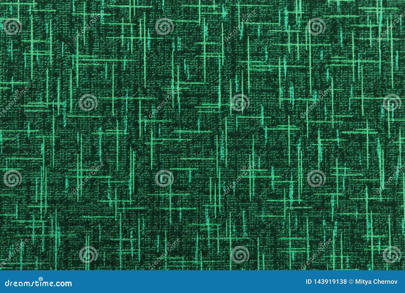 Abstrakt tapetbild Modeller på bilden textures anfrätt metall för bakgrunder trä Färgscreensavers