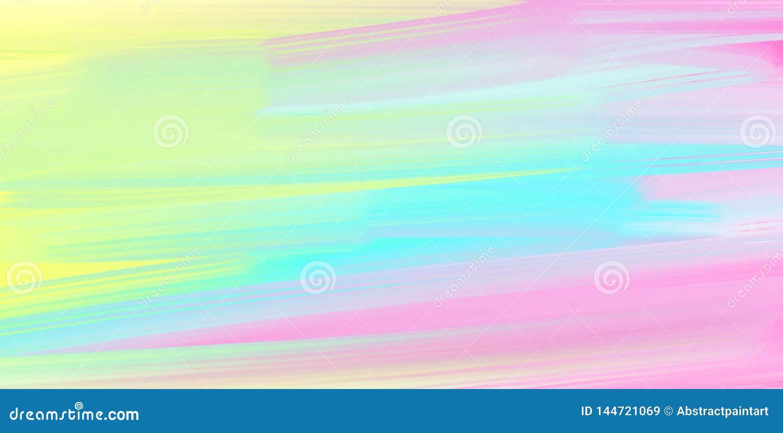 Abstrakt vattenfärgbakgrund, färgrik textur