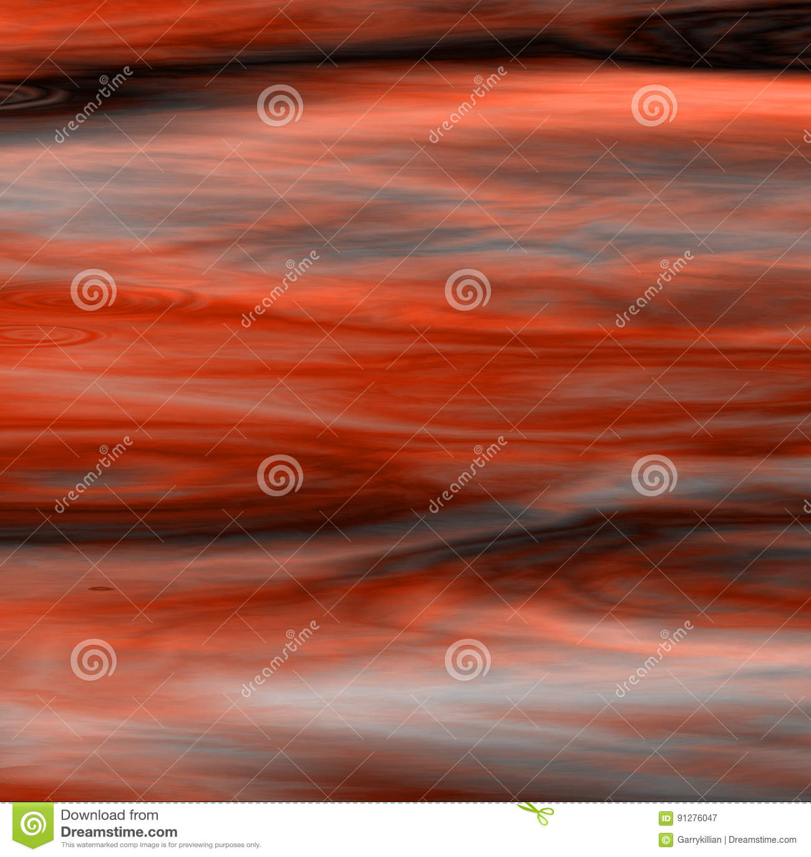 Abstrakt vektoringreppsbakgrund Marmorstrukturtextur Krabba färgrika trådar Slätt tekniskt fel för bilddata