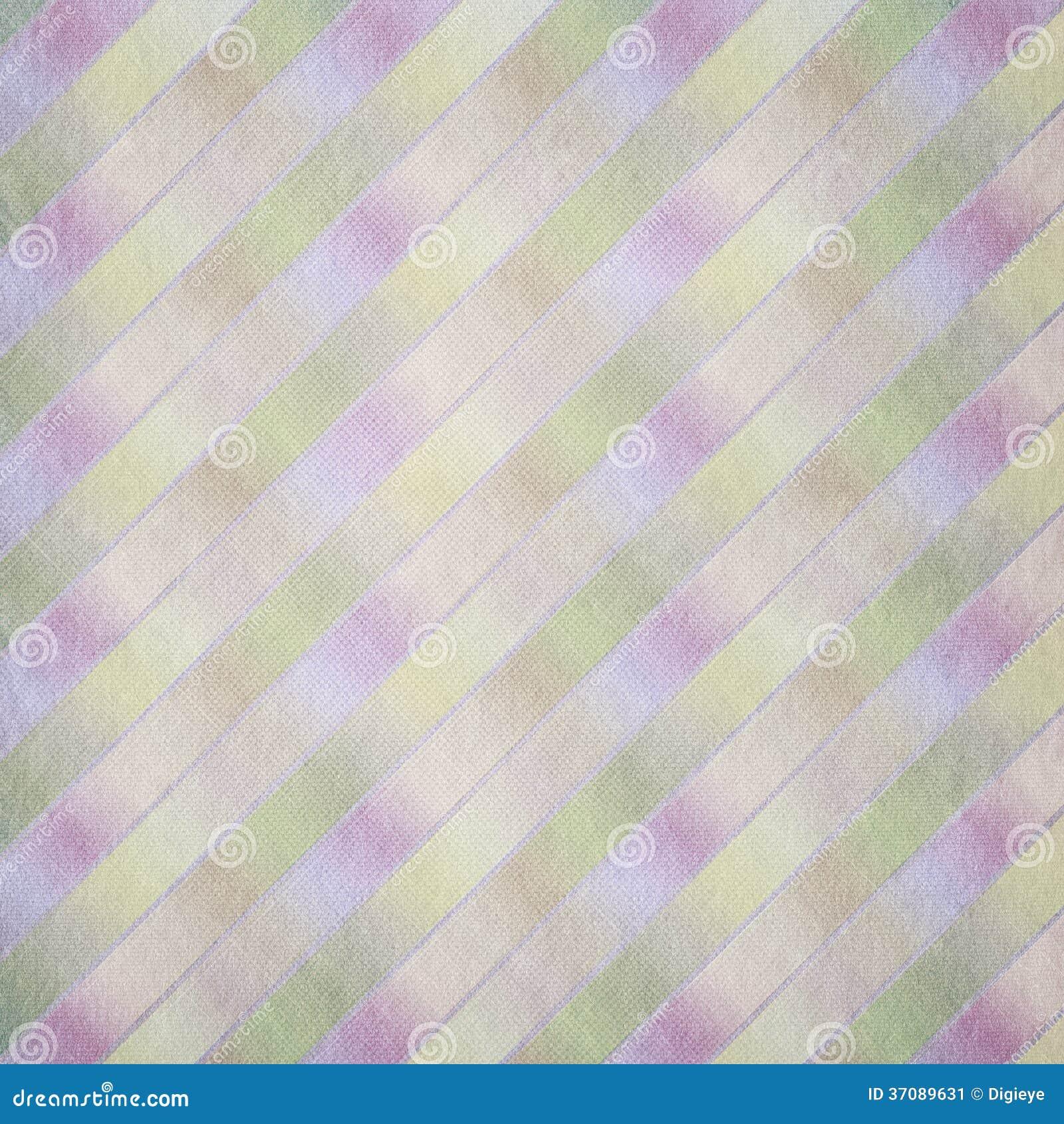 Download Abstrakta deseniowy tło ilustracji. Ilustracja złożonej z dekoracyjny - 37089631