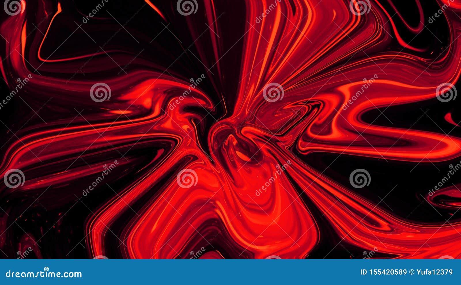 Abstrakta lutningbakgrunder f?r moderiktig v?tskev?g f?r r?kningen, reklamblad, broschyr, affisch, br?llopinbjudan vektor f?r bil