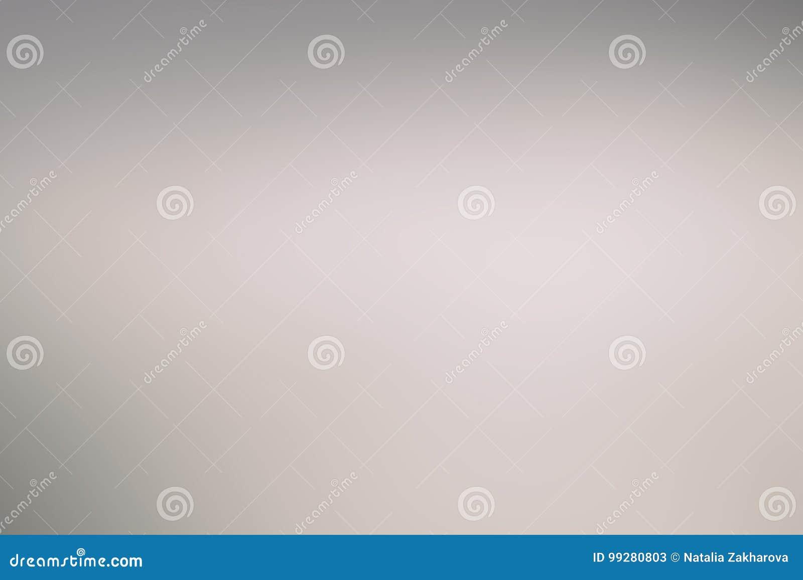 Abstrakta Srebny Bożenarodzeniowy tło, luksusowy tło dla holi