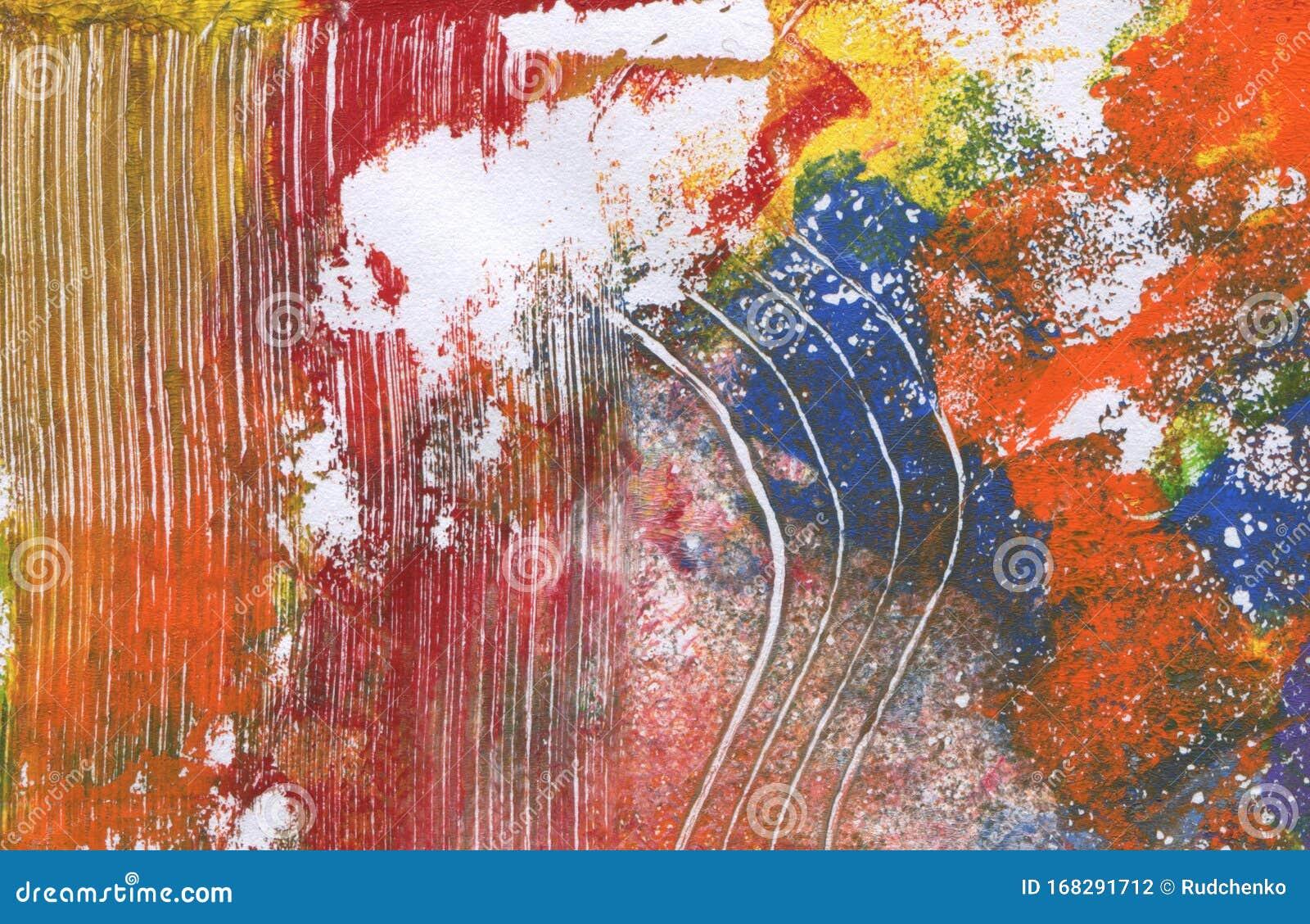 Grunge Stempel Vorlage Fotos Kostenlose Und Royalty Free Stock Fotos Von Dreamstime