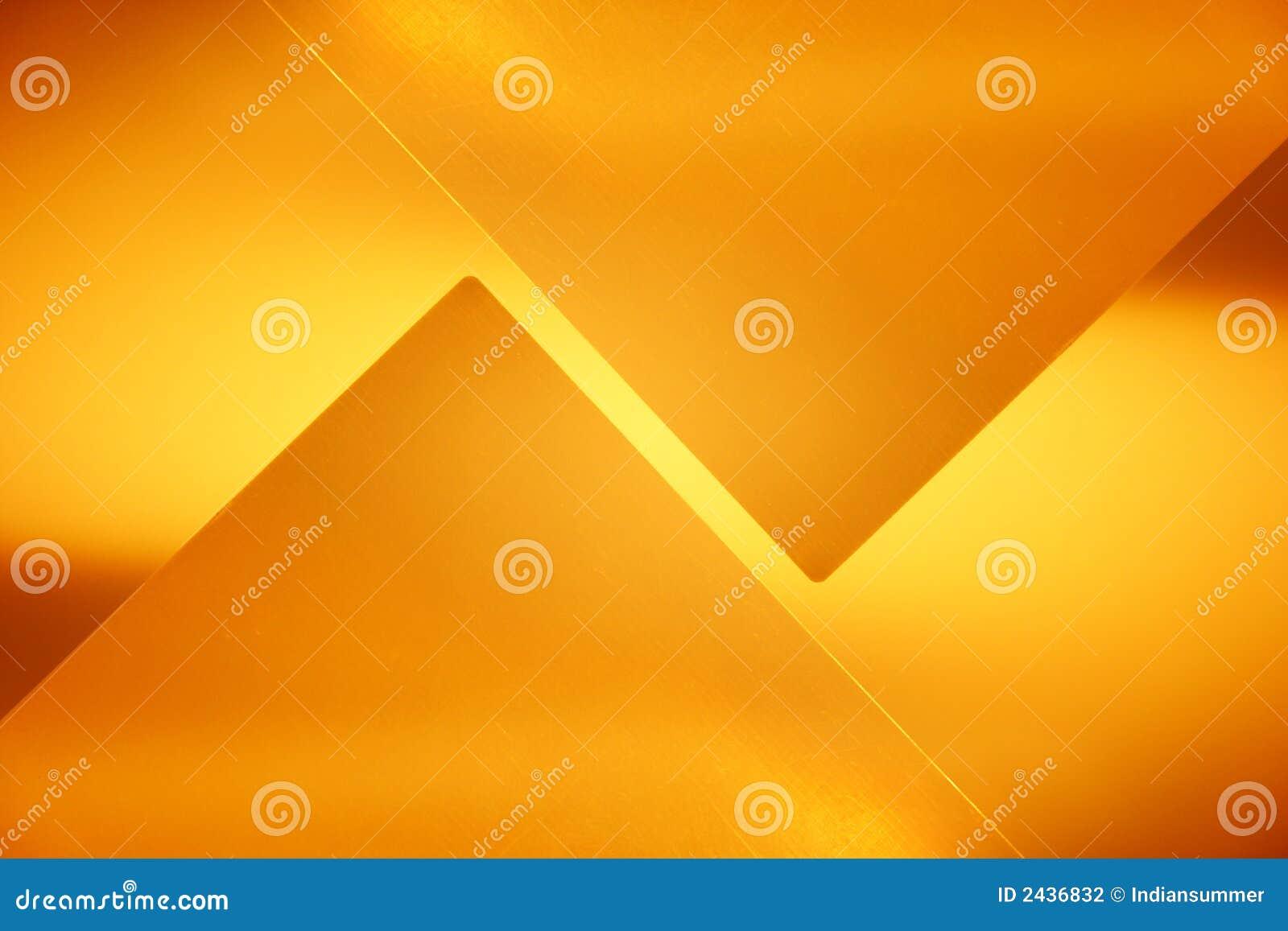 Abstrakte grafische Auslegung