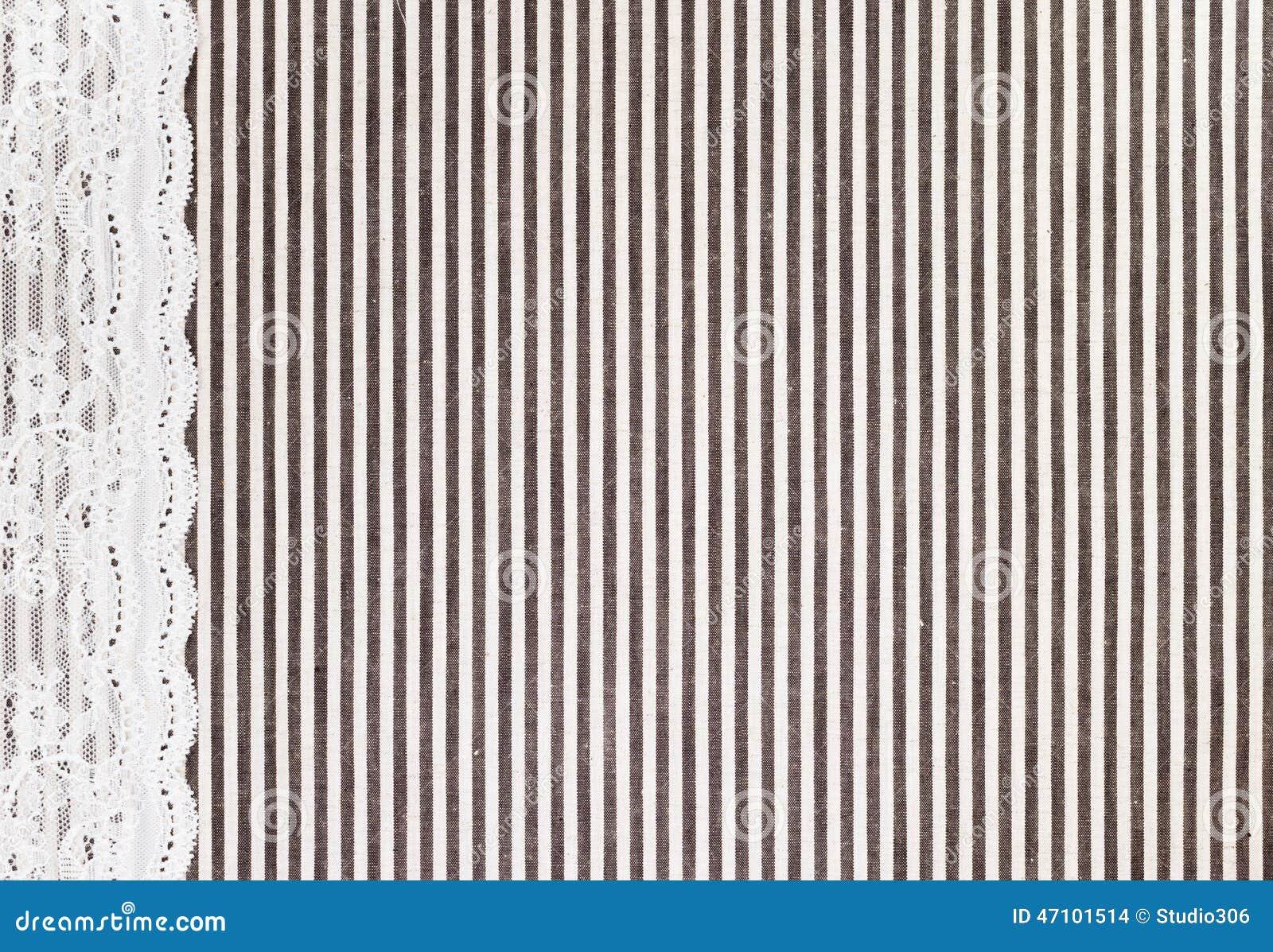 Abstrakte Hintergrund-Abschluss-oben - Web-Auslegung
