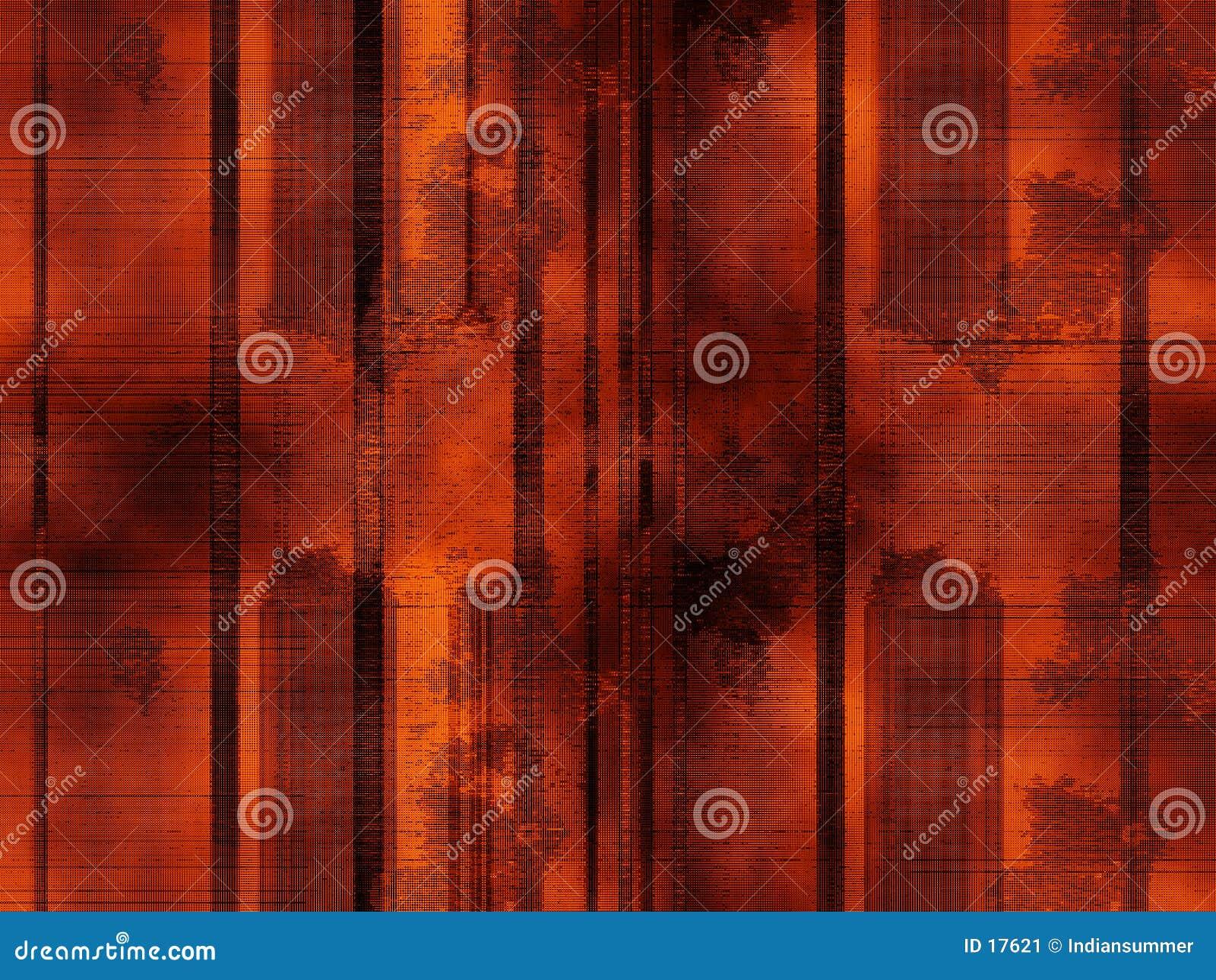Abstrakte Hintergrund Dunkelheitversion