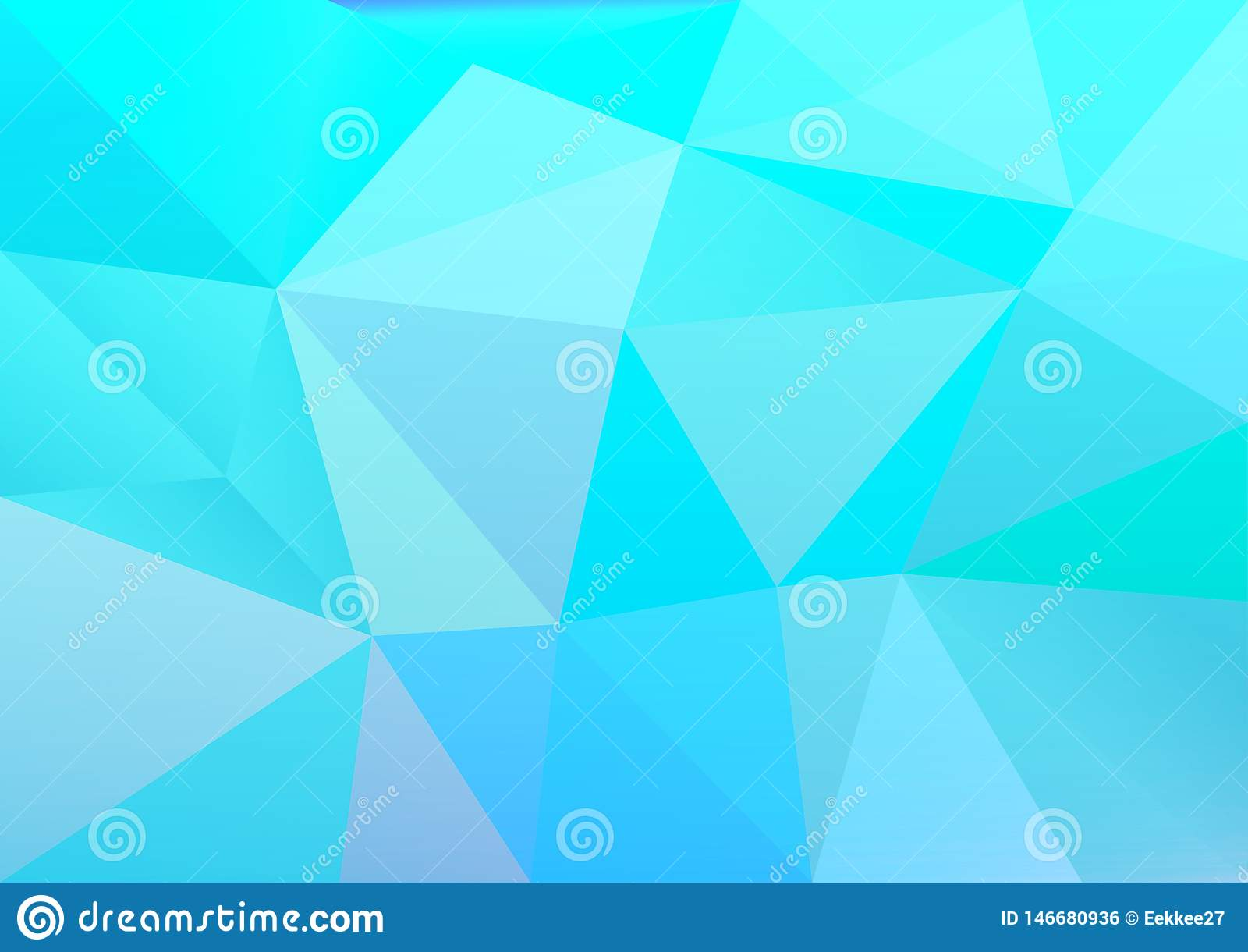 Abstrakte Hintergrunddesign-Vektorillustration