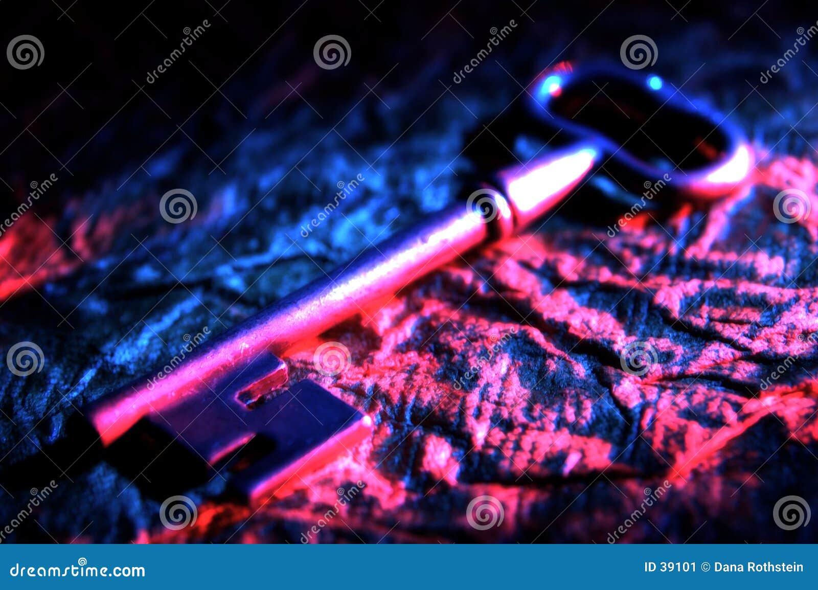 Download Abstrakte Taste stockbild. Bild von sonderkommando, stahl - 39101
