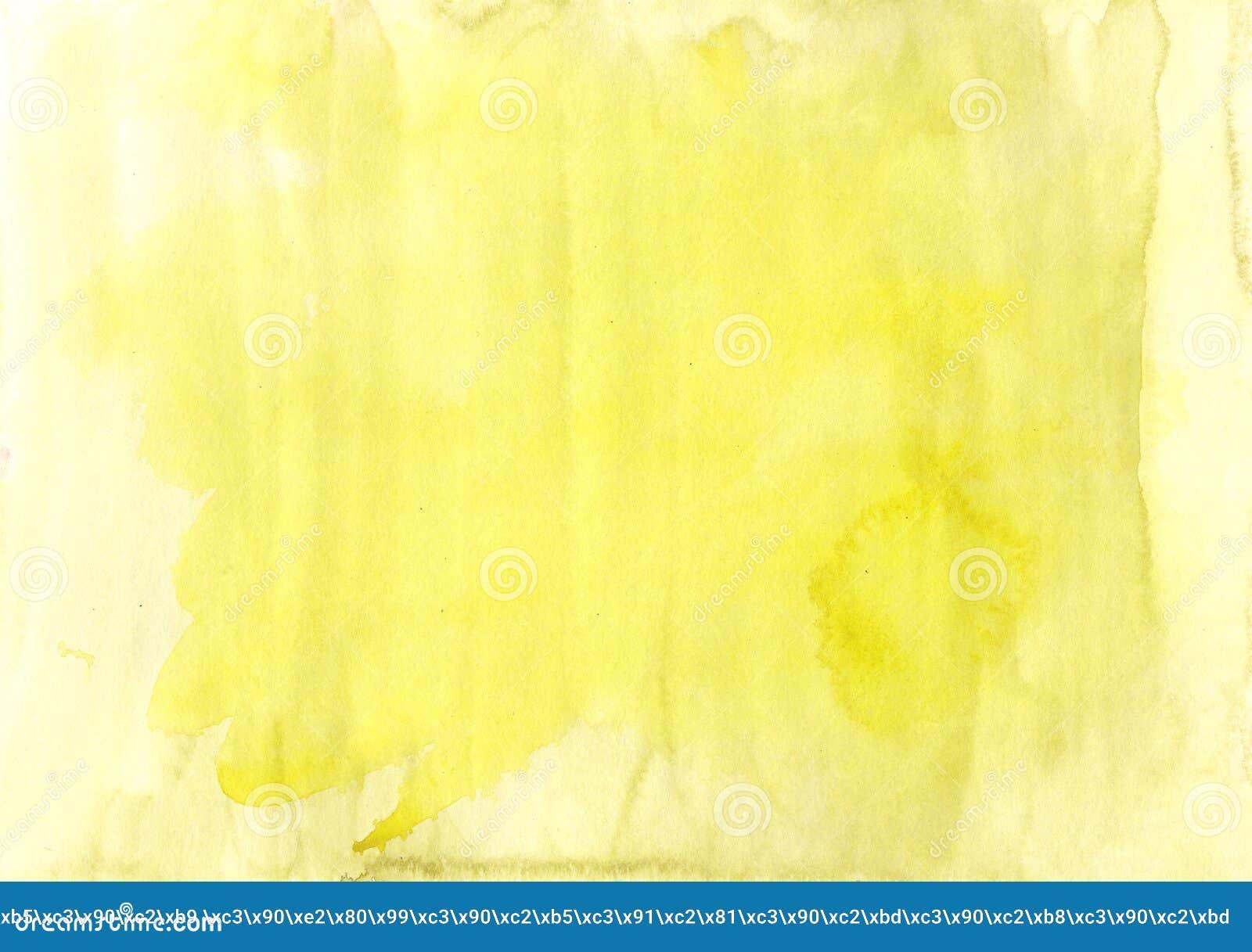 Abstrakter Aquarellhintergrund Beschaffenheit Vier Schneeflocken auf weißem Hintergrund Abstra