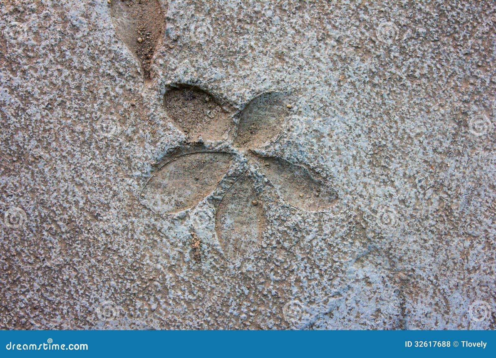abstrakter hintergrund auf wandputz stockfoto - bild von dekorativ