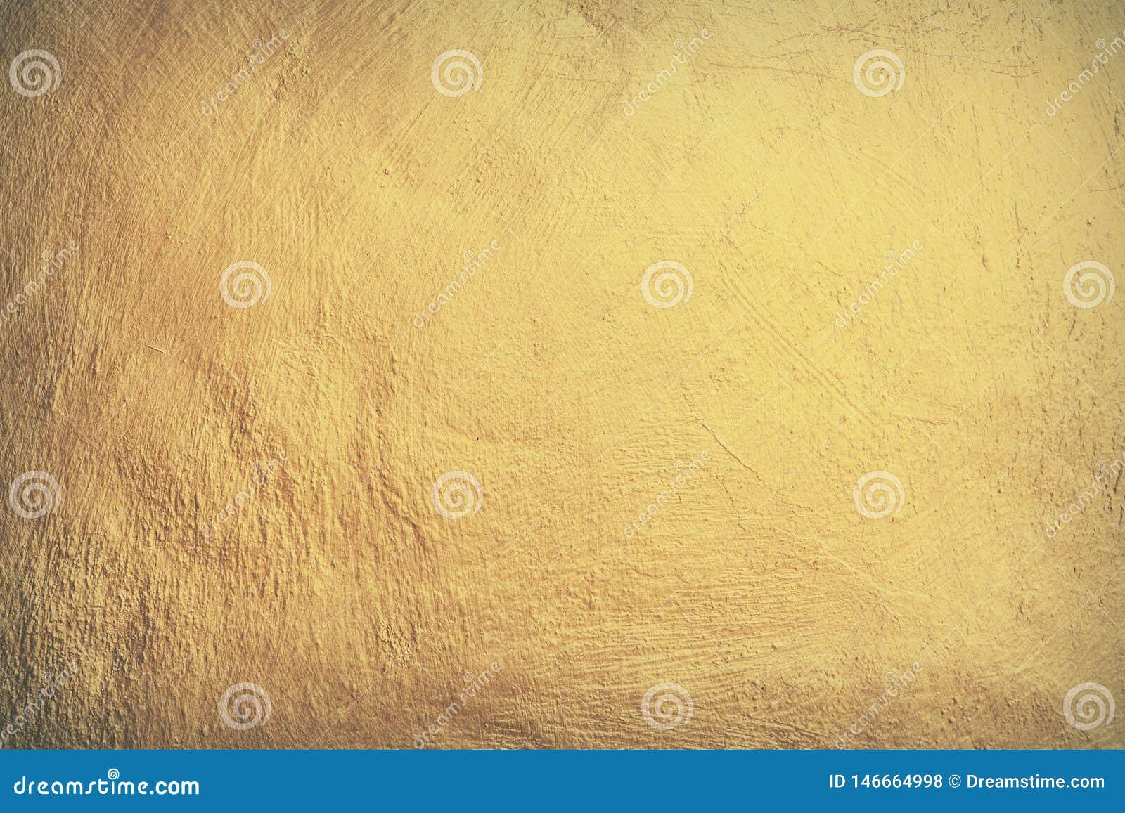 Abstrakter Hintergrund, die Wandsandfarbe, Gips