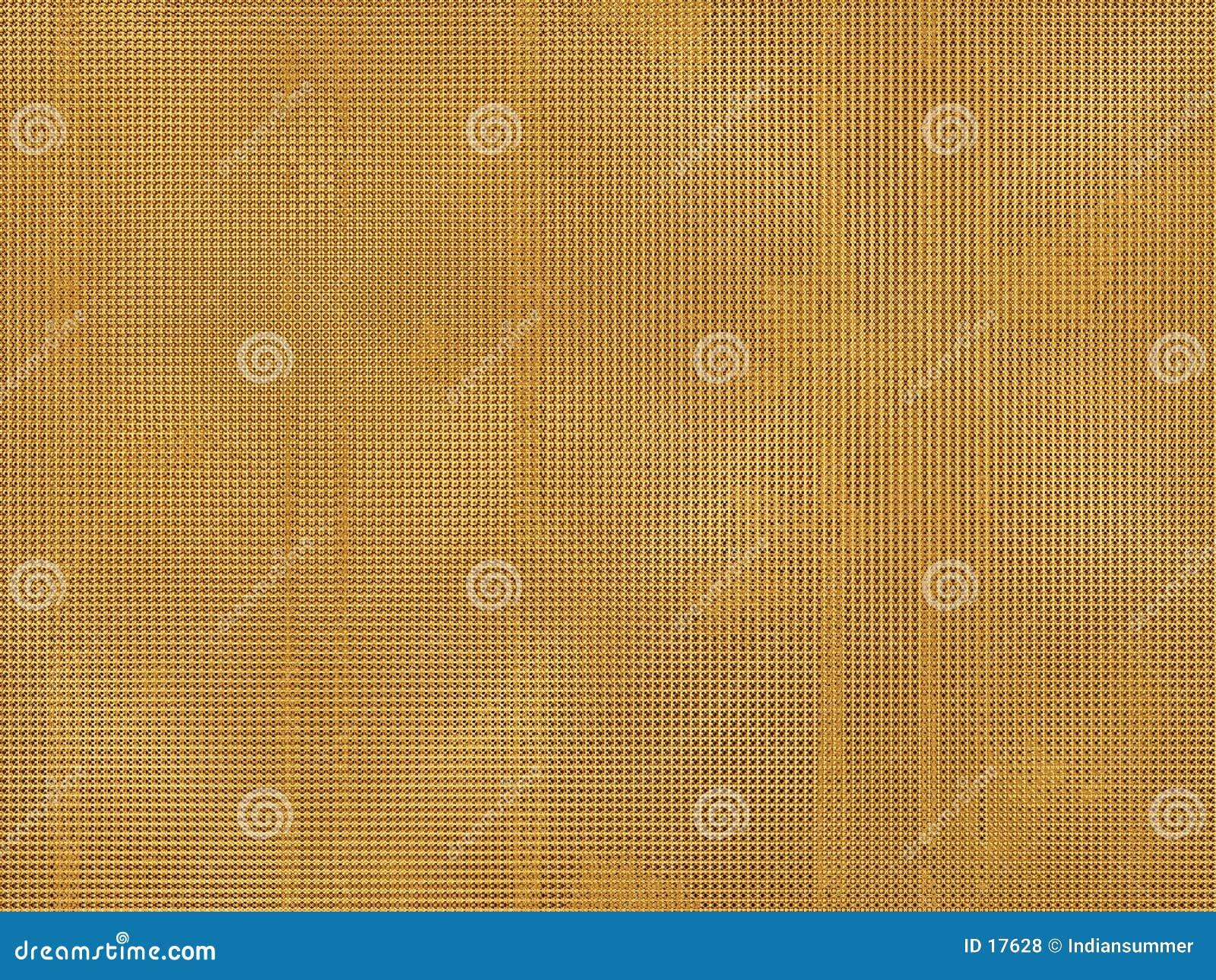 Abstrakter Hintergrund einzeln aufgeführte punktierte Beschaffenheit