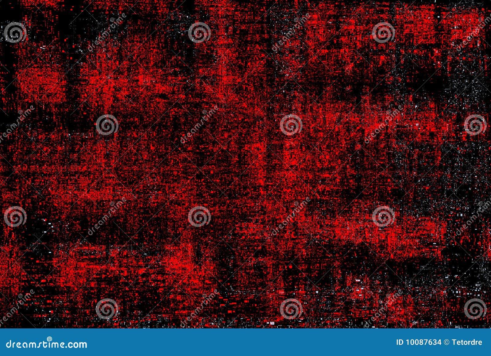 Abstrakter Hintergrund, Rot, Weiß, Schwarz Stockbilder - Bild ...