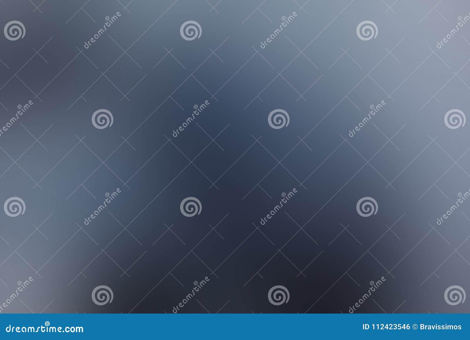 Abstrakter Hintergrundstahl der Steigung, Metall, Kälte, hart, grau, blau, rau mit Kopienraum