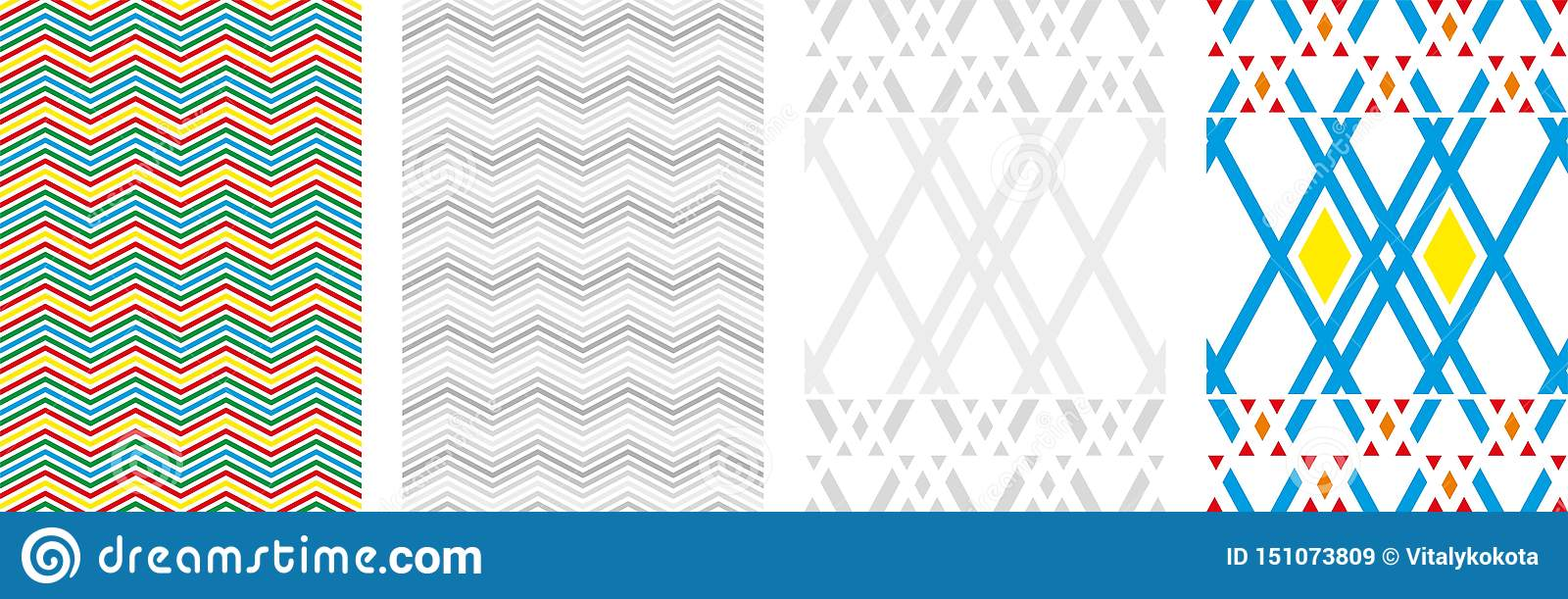 Abstrakter Kastenhintergrund des Vektors Moderne Technologieillustration mit quadratischer Masche Geometrische Abstraktion Digita