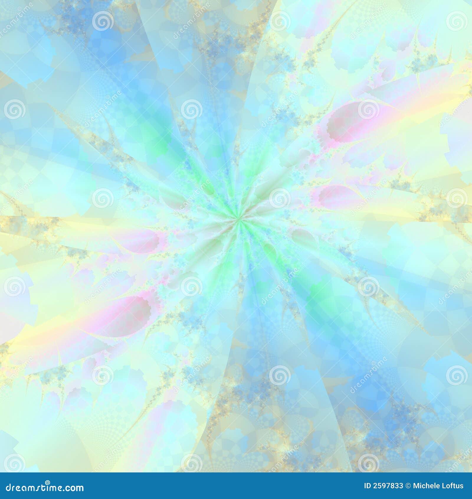 Abstrakter Pastellhintergrund