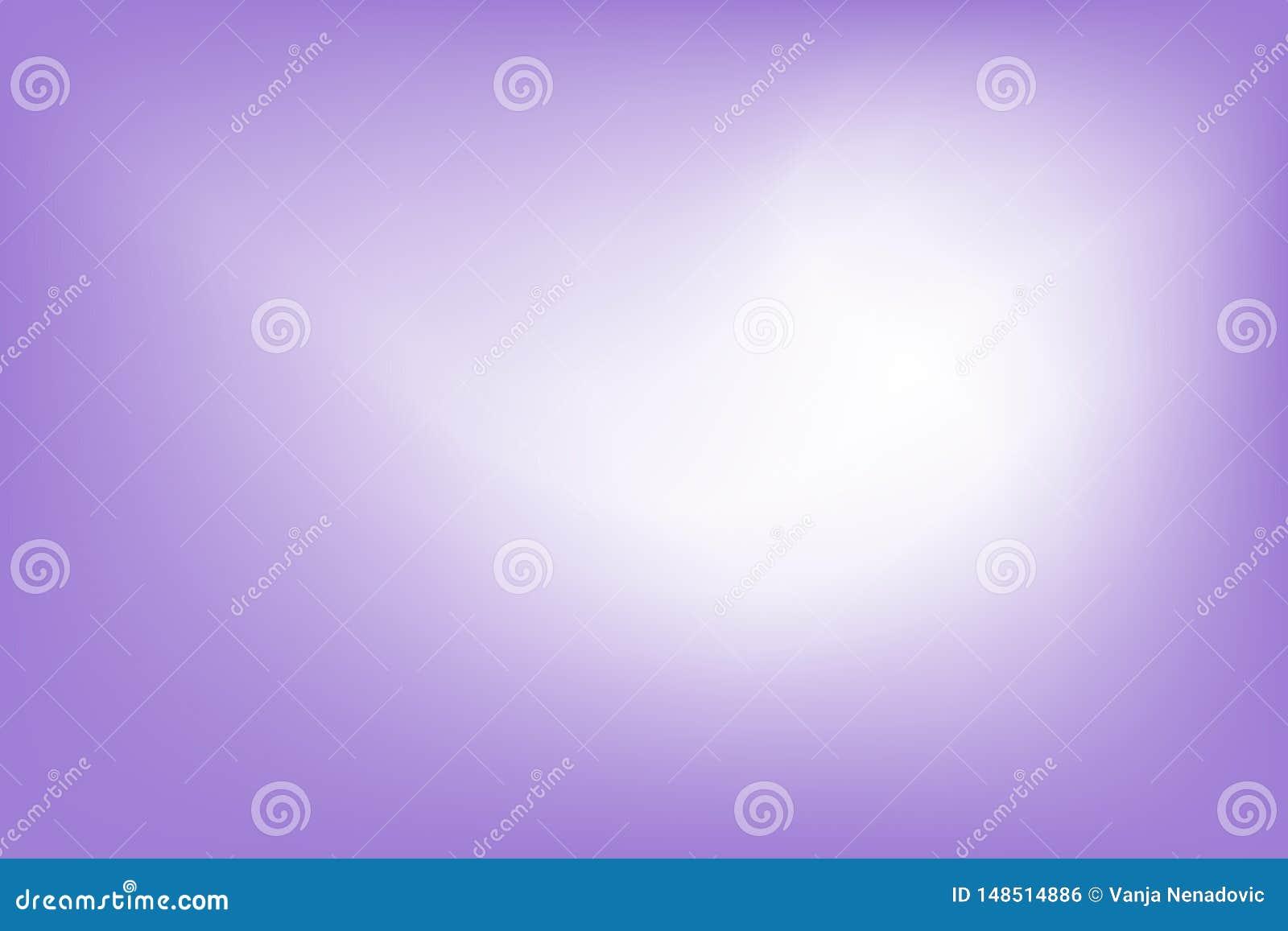 Abstrakter purpurroter Unschärfehintergrund, Tapete