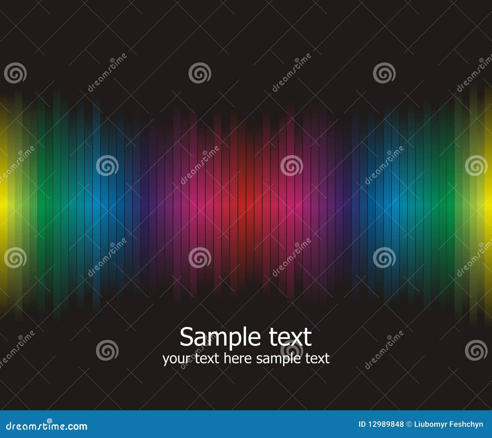 Fantastisch Regenbogen Färbung Bilder Galerie - Beispiel Business ...