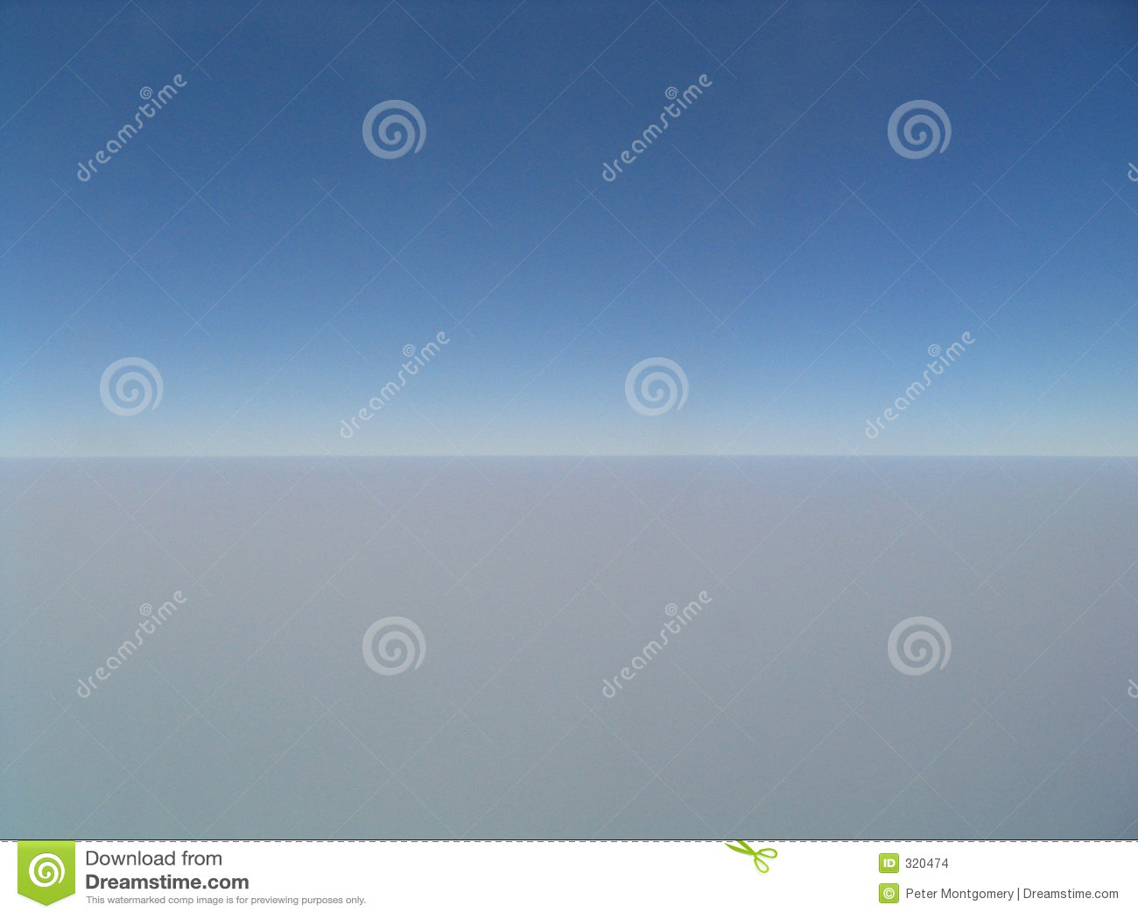 Abstraktes atmoshphere