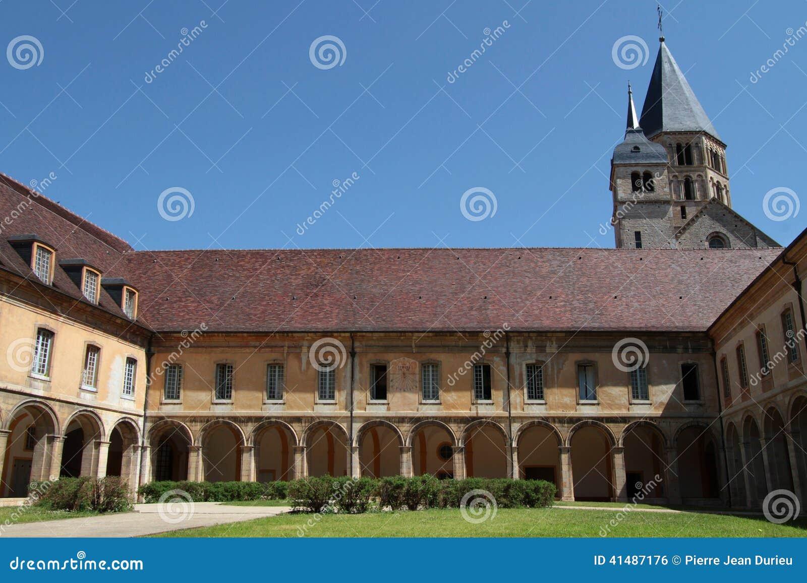 Mittelalter kloster 2 teil mit sandra brust 10