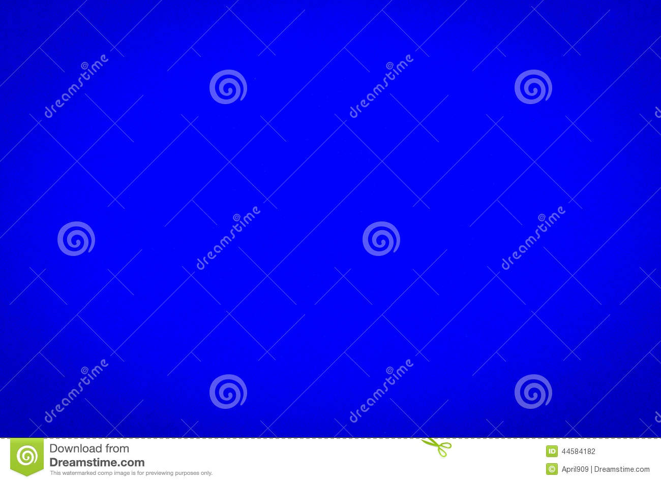 Abtract Paper Blue Background Or Old Paper A4 Stock Photo