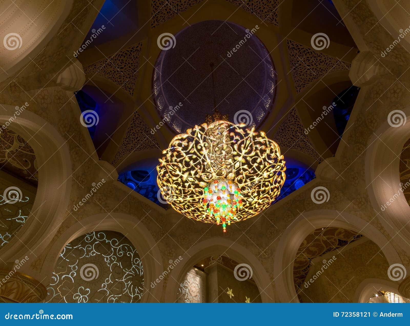 2 abu Al阿拉伯人象比团结的一千阿拉伯联合酋长国框能国家(地区) dhabi eid酋长管辖区四十会集全部hh被启动的关键最大延迟的星期五更多清真寺nahyan编号人位置祷告s总统回教族长苏丹是zayed的崇拜