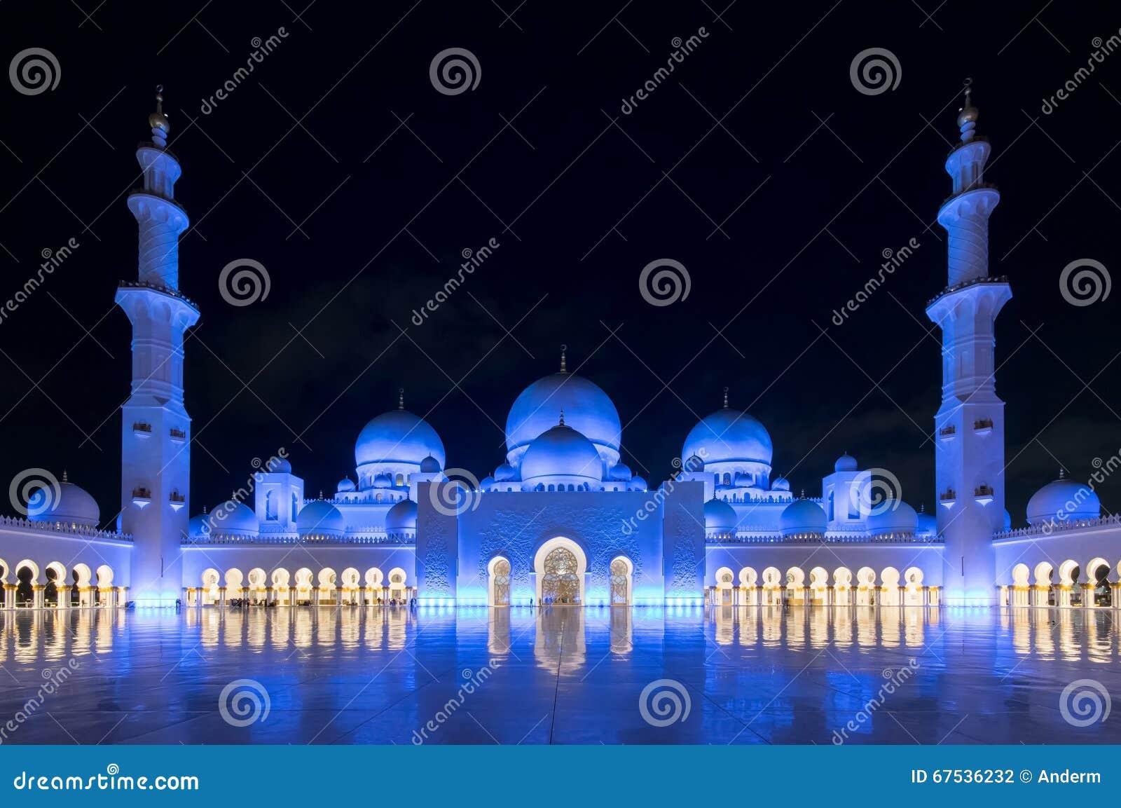 2 abu al arab niż tysiąc uae jednoczących cześć zayed był jak koszem byli mogą kraju dhabi eid emiraty czterdzieści Piątek target