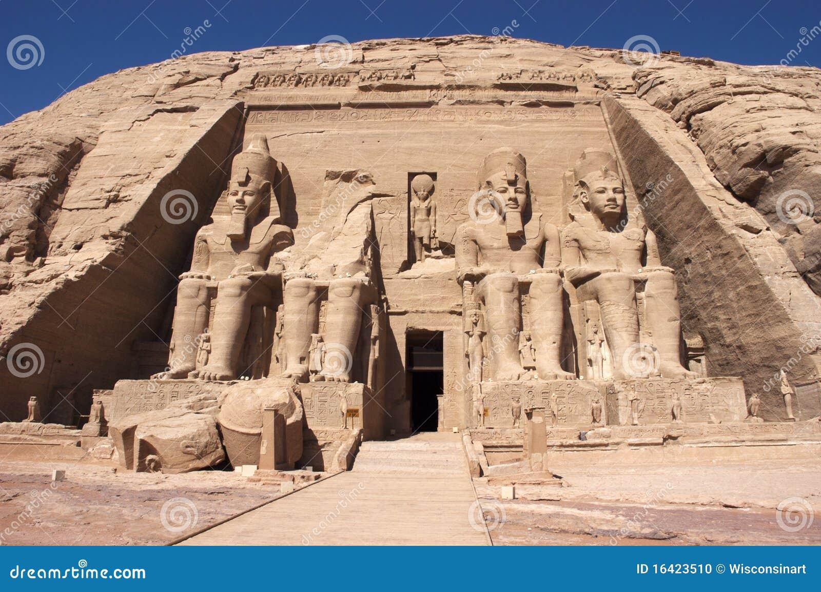 Website Design Egypt